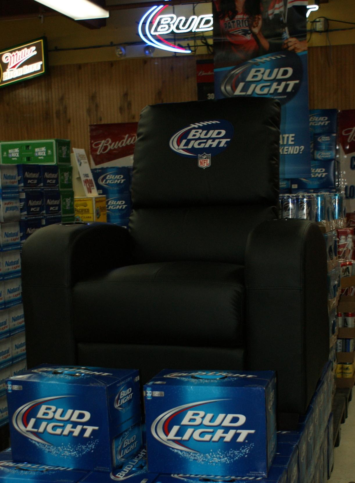 Bud Light Chair.jpg