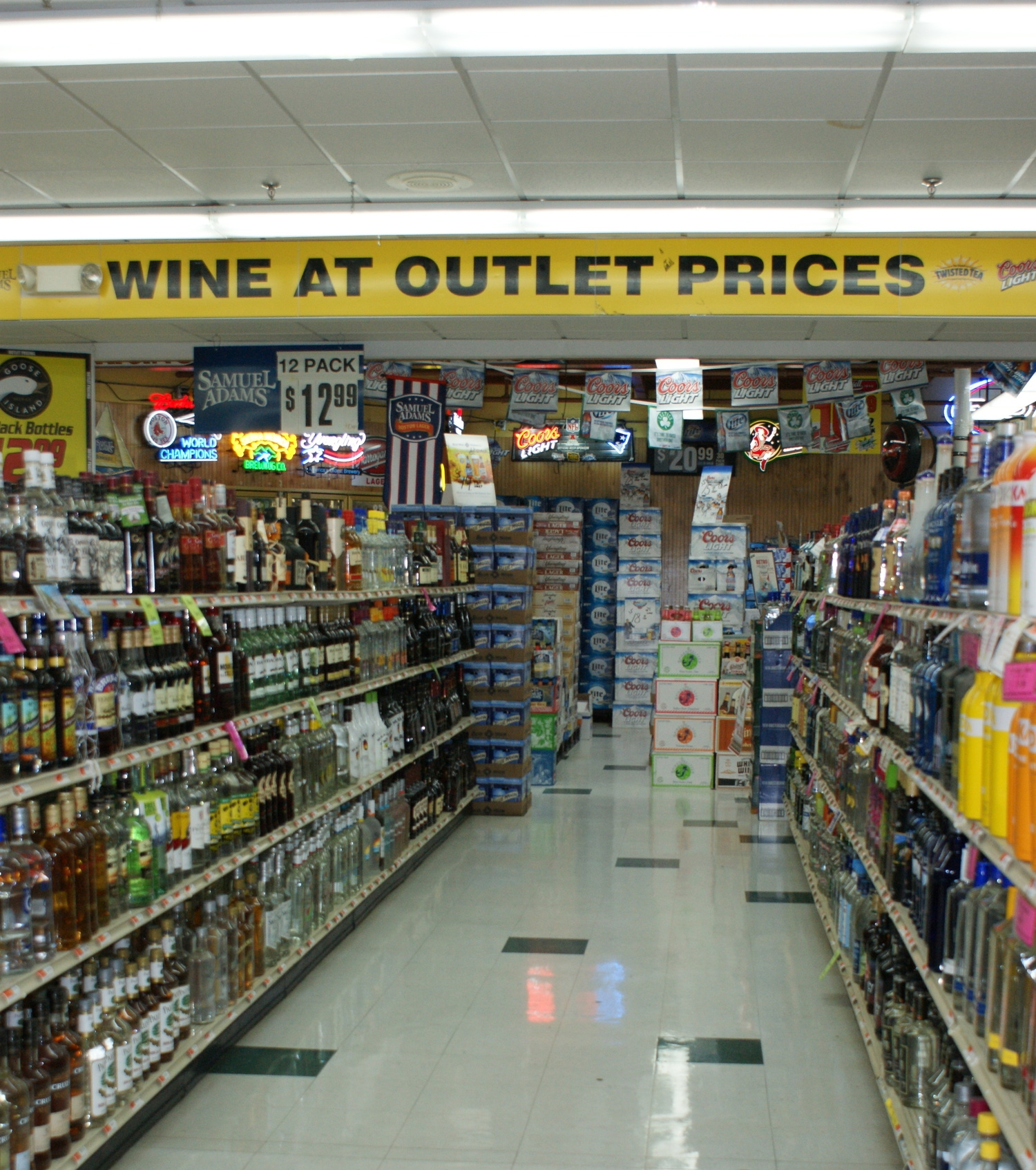 Wine at Outlet Prices.jpg