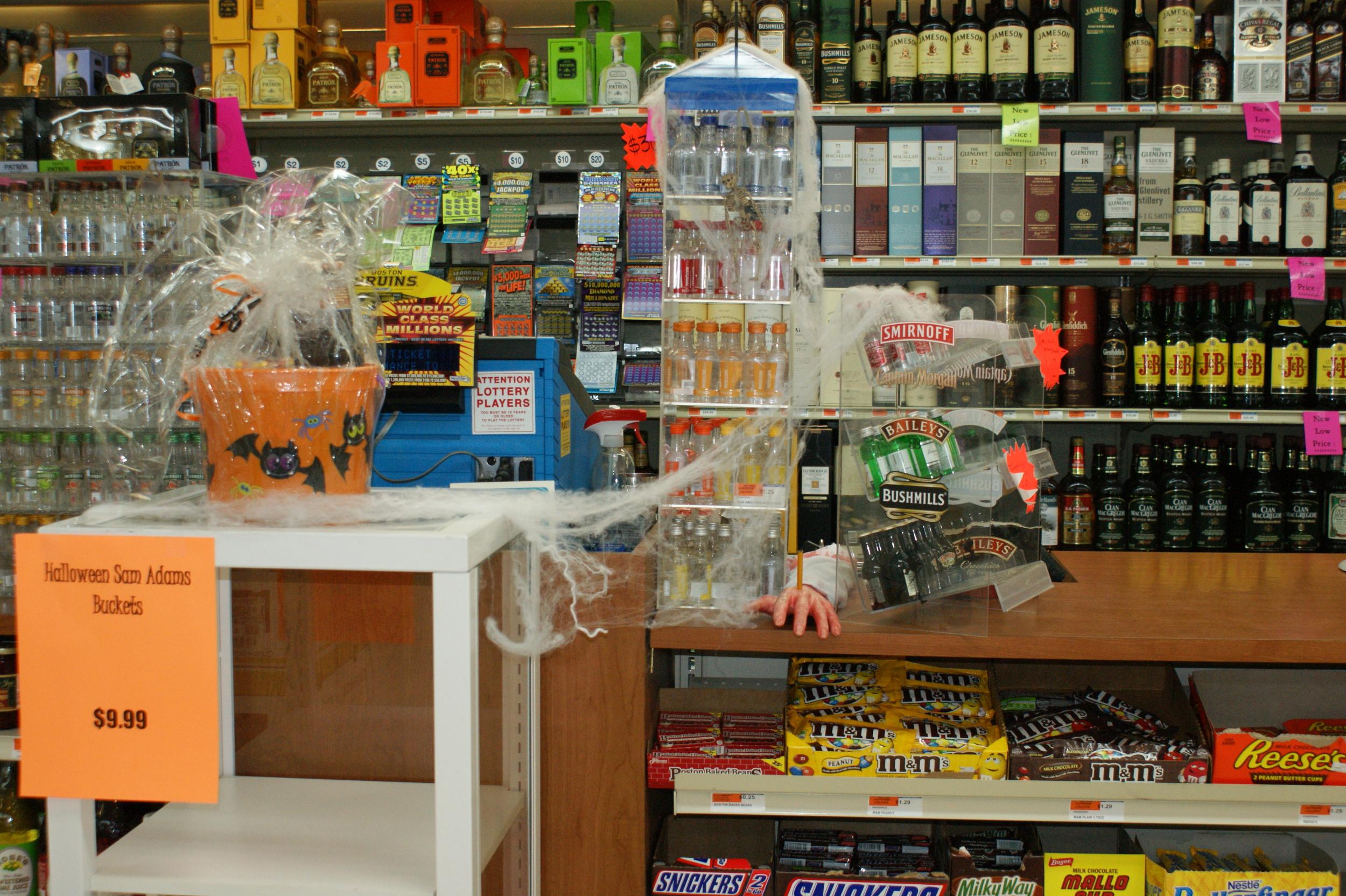 Halloween Buckets.jpg