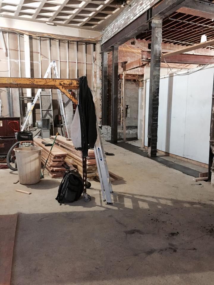Construction3.jpg