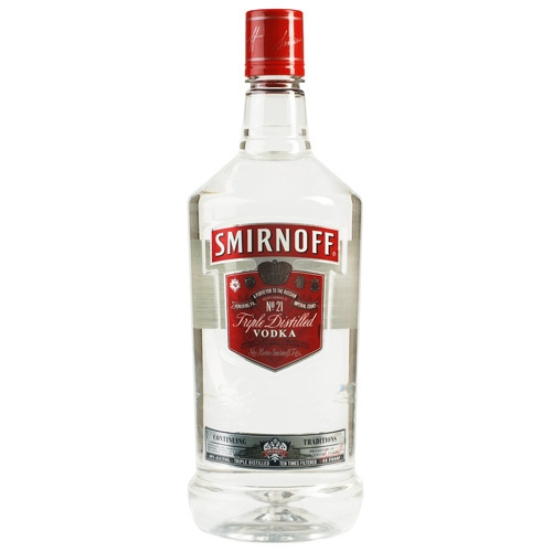 Smirnoff 1.75.jpg