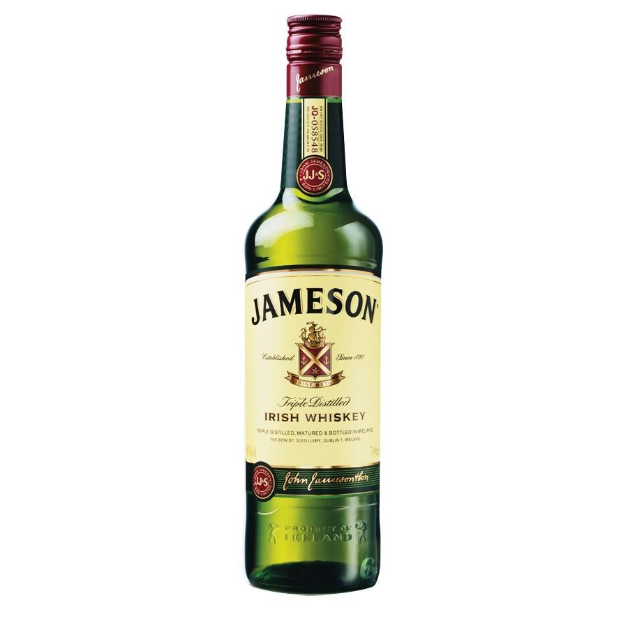 Jameson 750.jpg