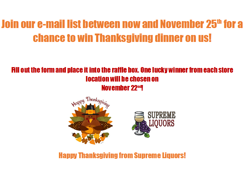Thanksgiving poster.png