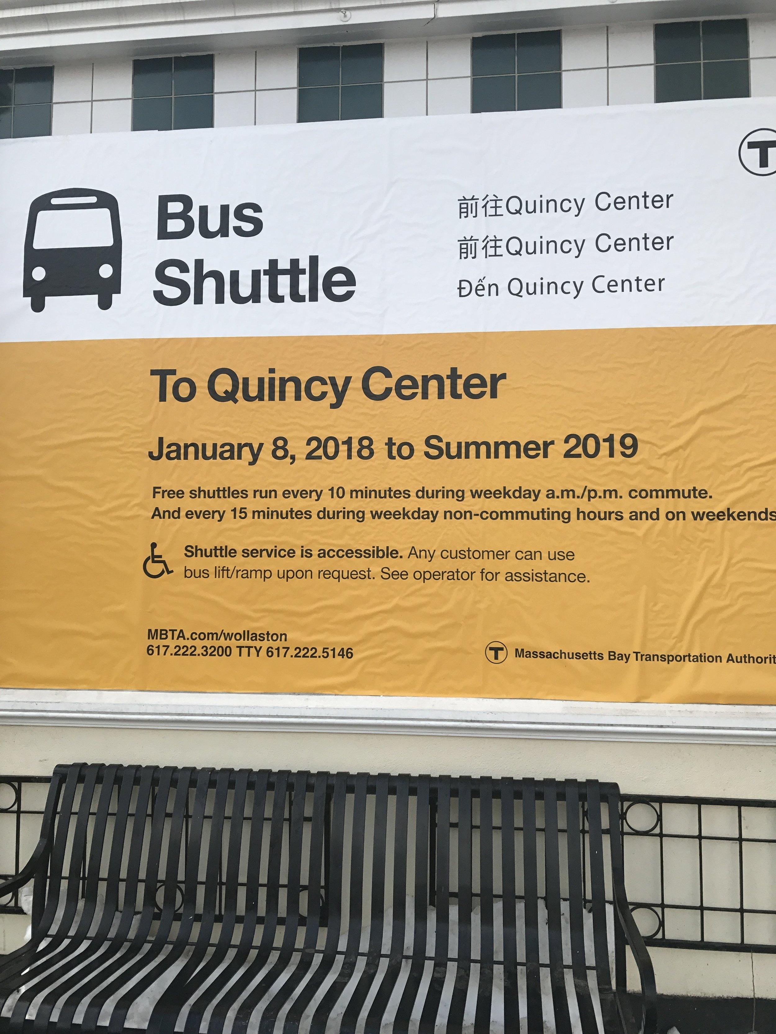 T bus stop.JPG