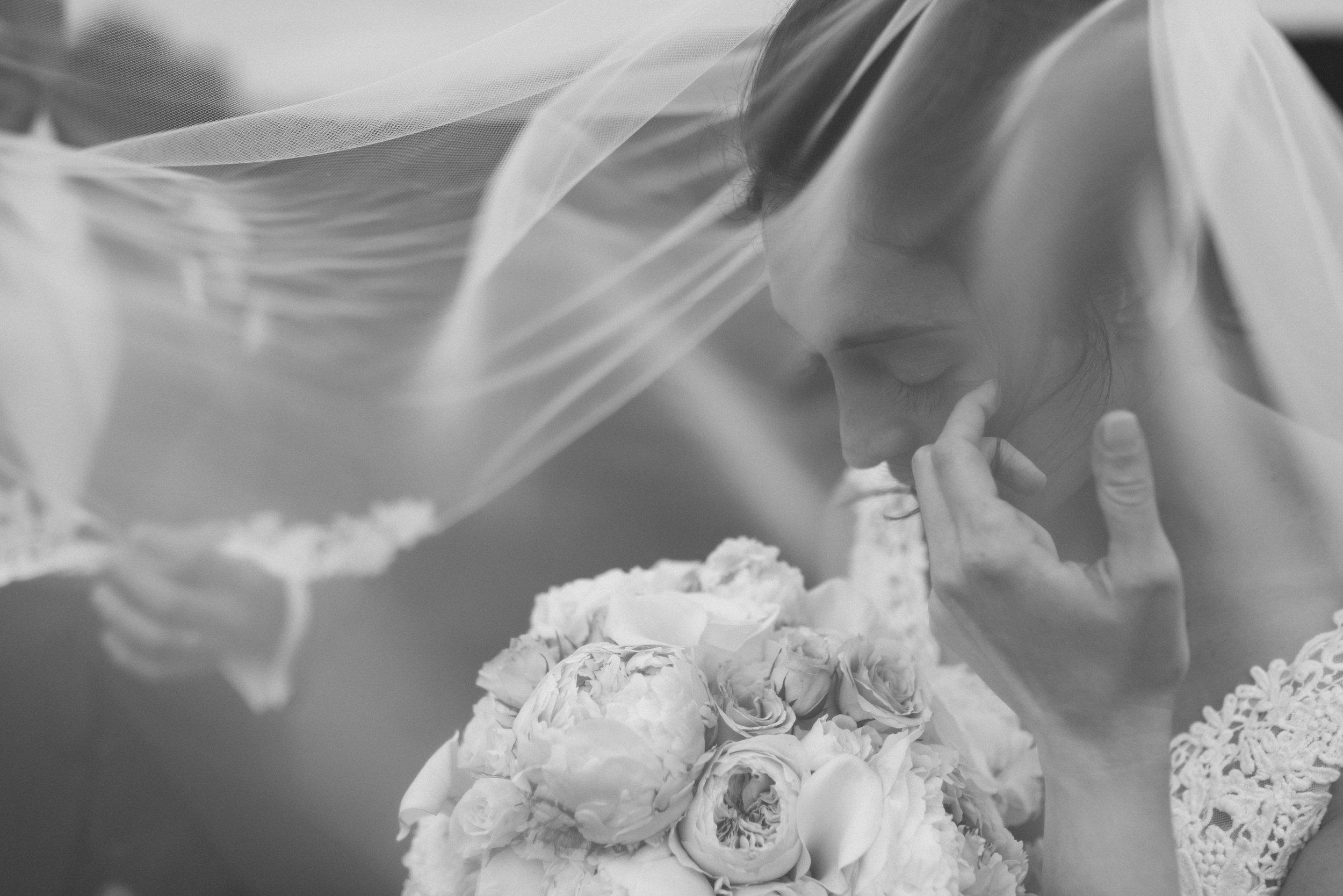 2017-Wedding-Selections (9 of 215).jpg