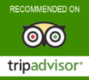trip-advisor-badge-myhostel.png