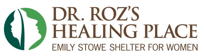 Dr-Roz-Logo.jpg