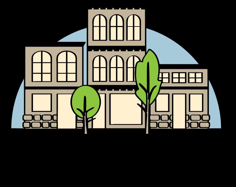 MBA-Logo_800x635.png