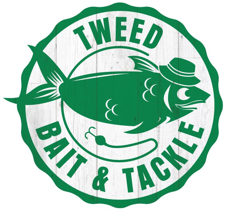 Tweed-Bait-and-Tackle_Sign-1B.jpg