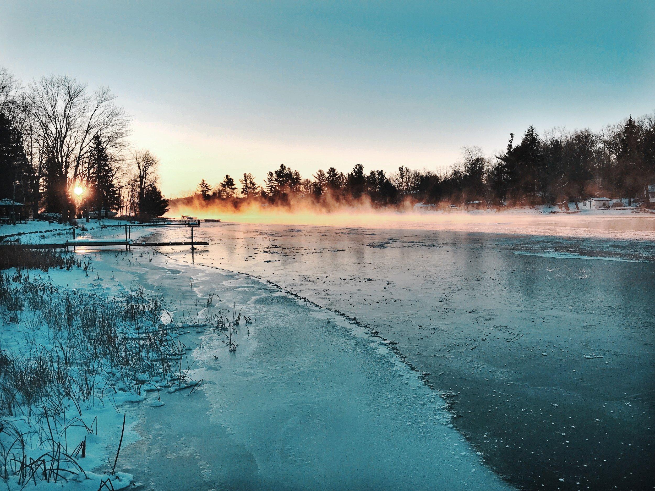 Crowe River_Winter.jpg