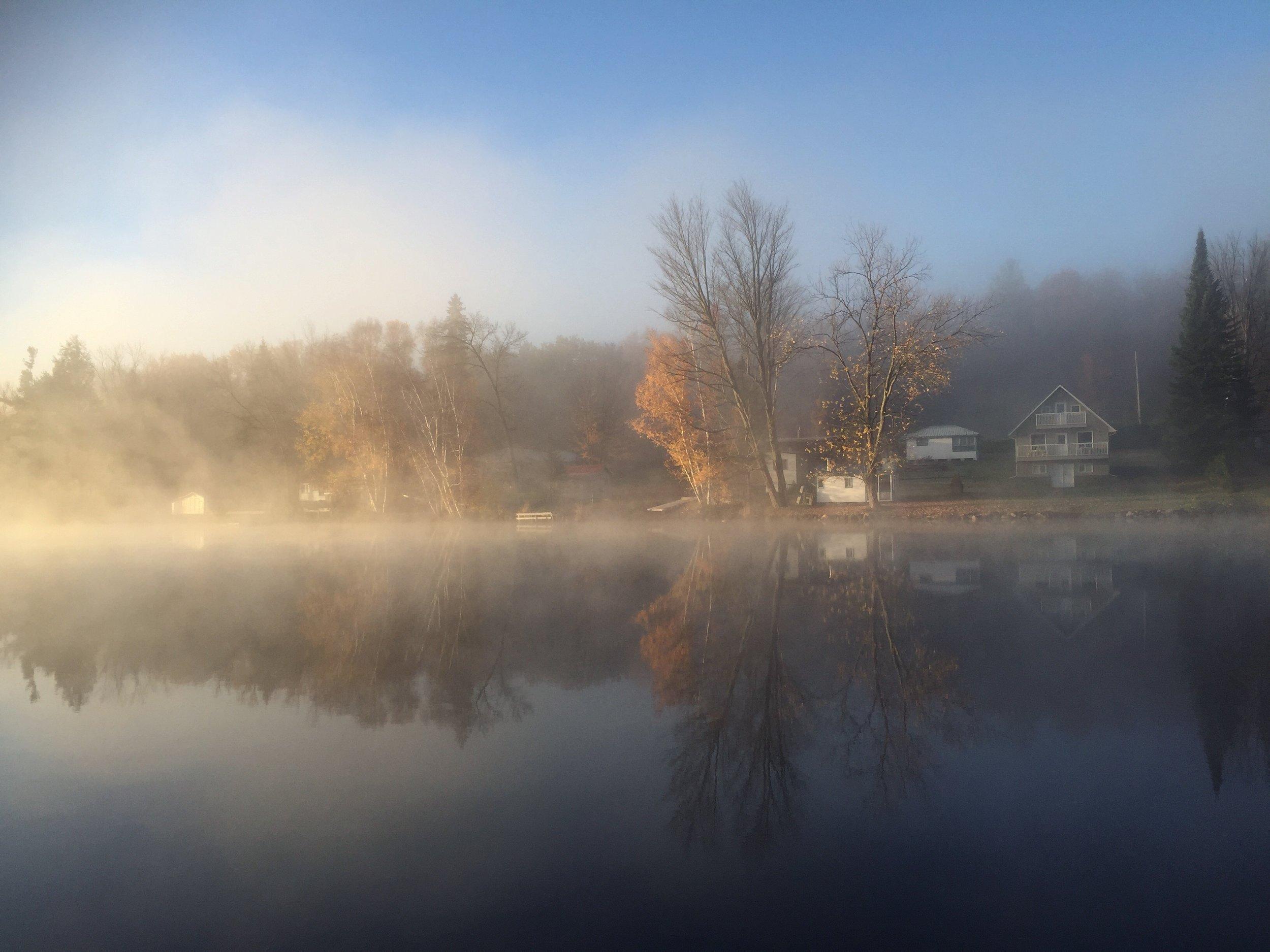Misty Crowe River 2.JPG