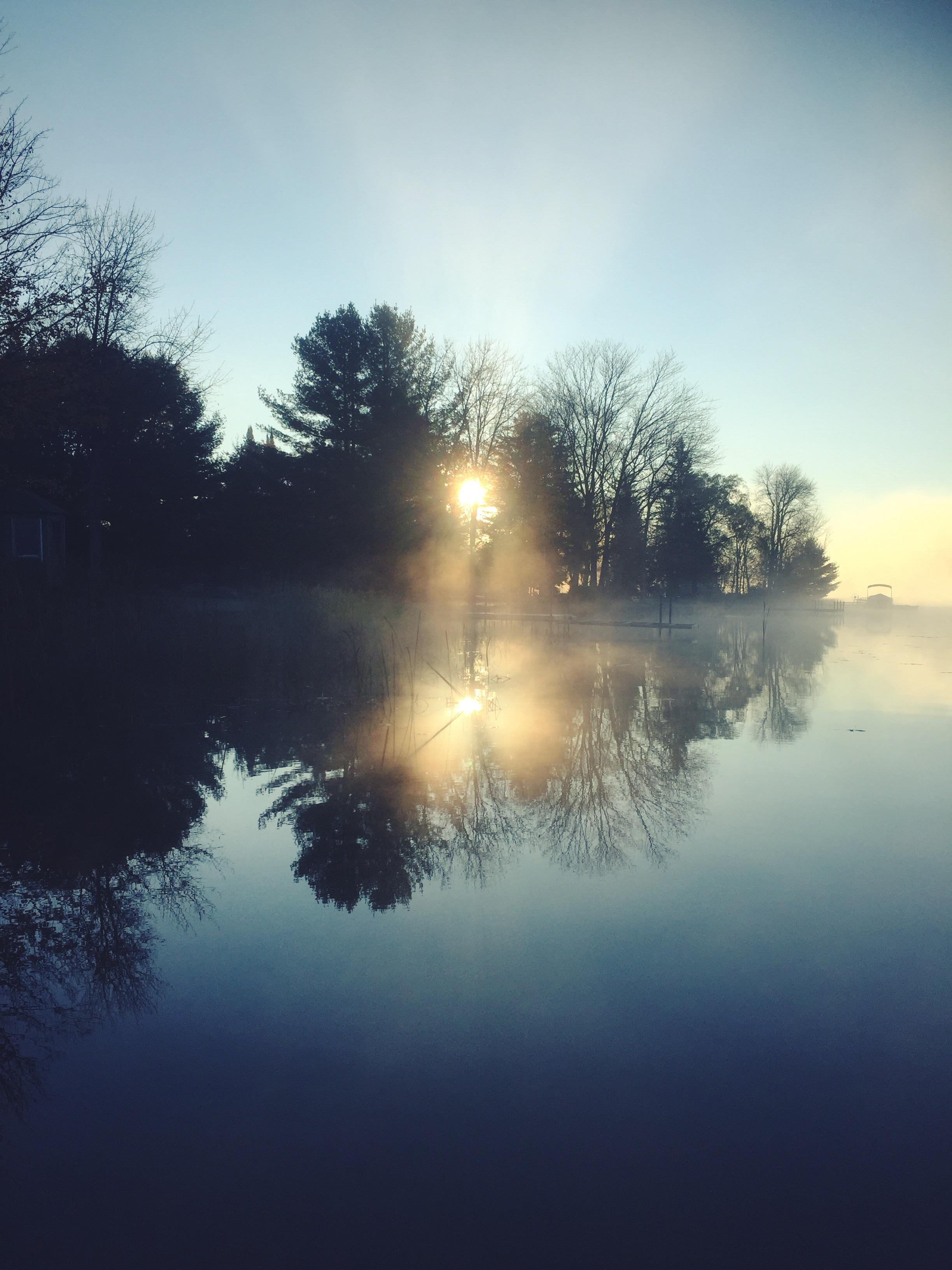 Misty Crowe River 3.JPG