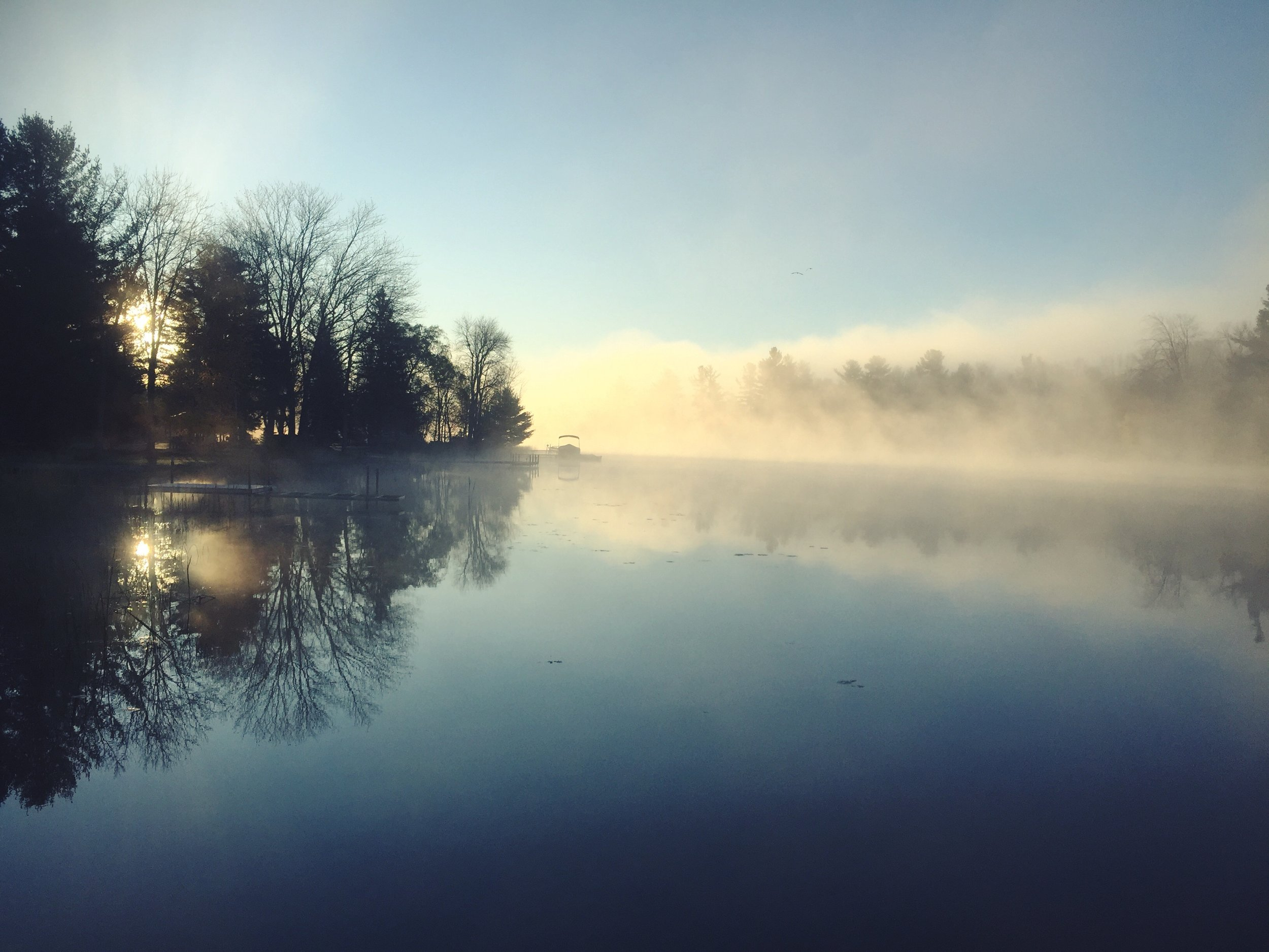 Misty Crowe River.JPG