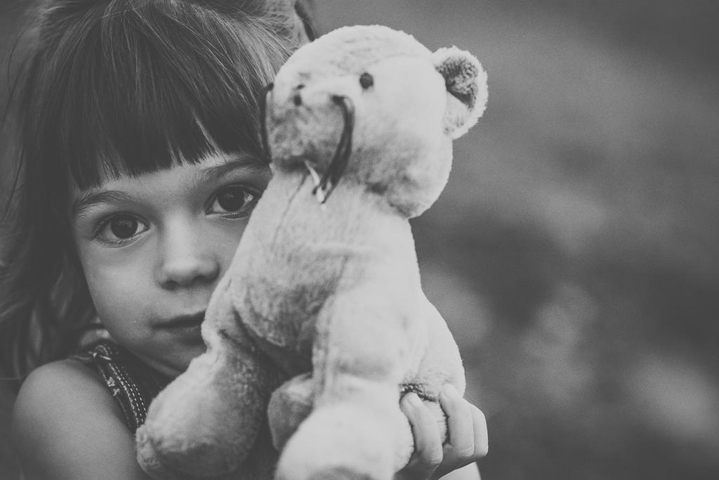 childrens-photographer-kids-portraits-2