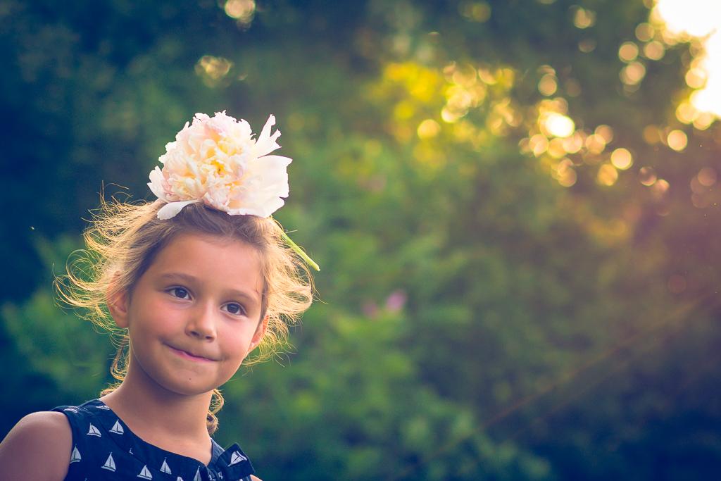 family-photos-childrens-photographer