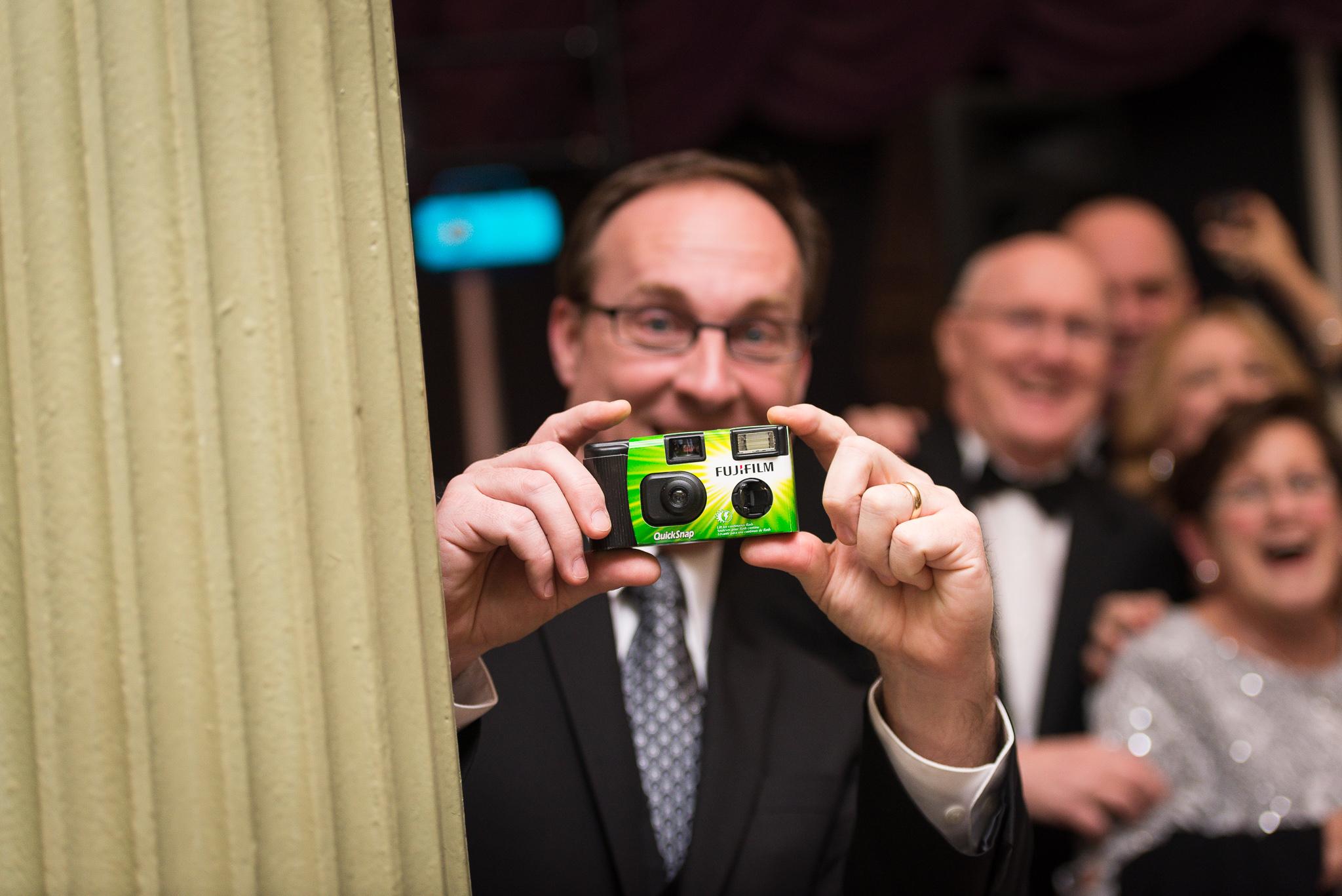 Cisco-scranton-engagement-wedding-photographer-5.jpg
