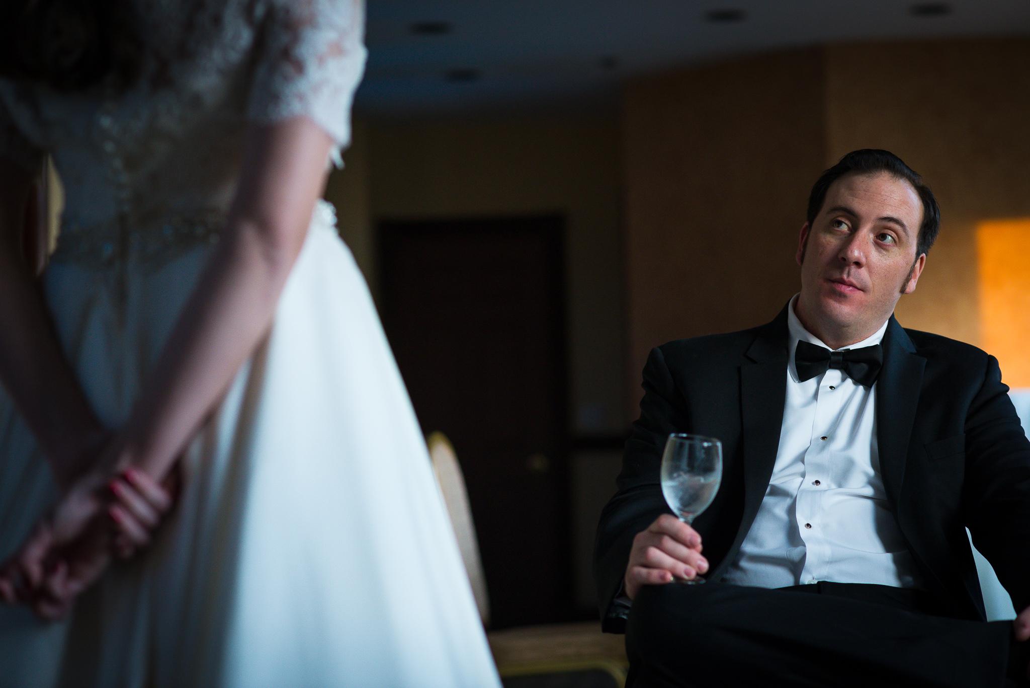 Cisco-scranton-engagement-wedding-photographer-10.jpg
