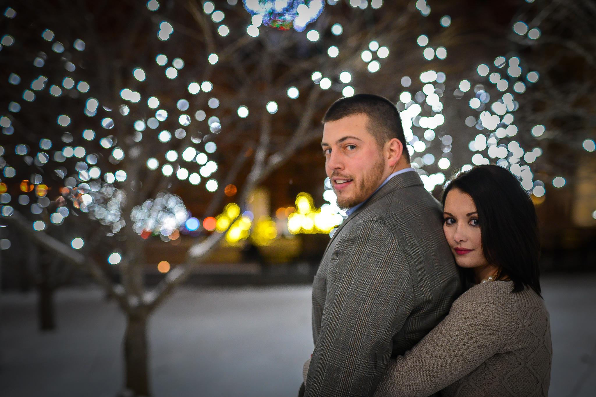 Lindsey-scranton-engagement-wedding-photographer-1.jpg