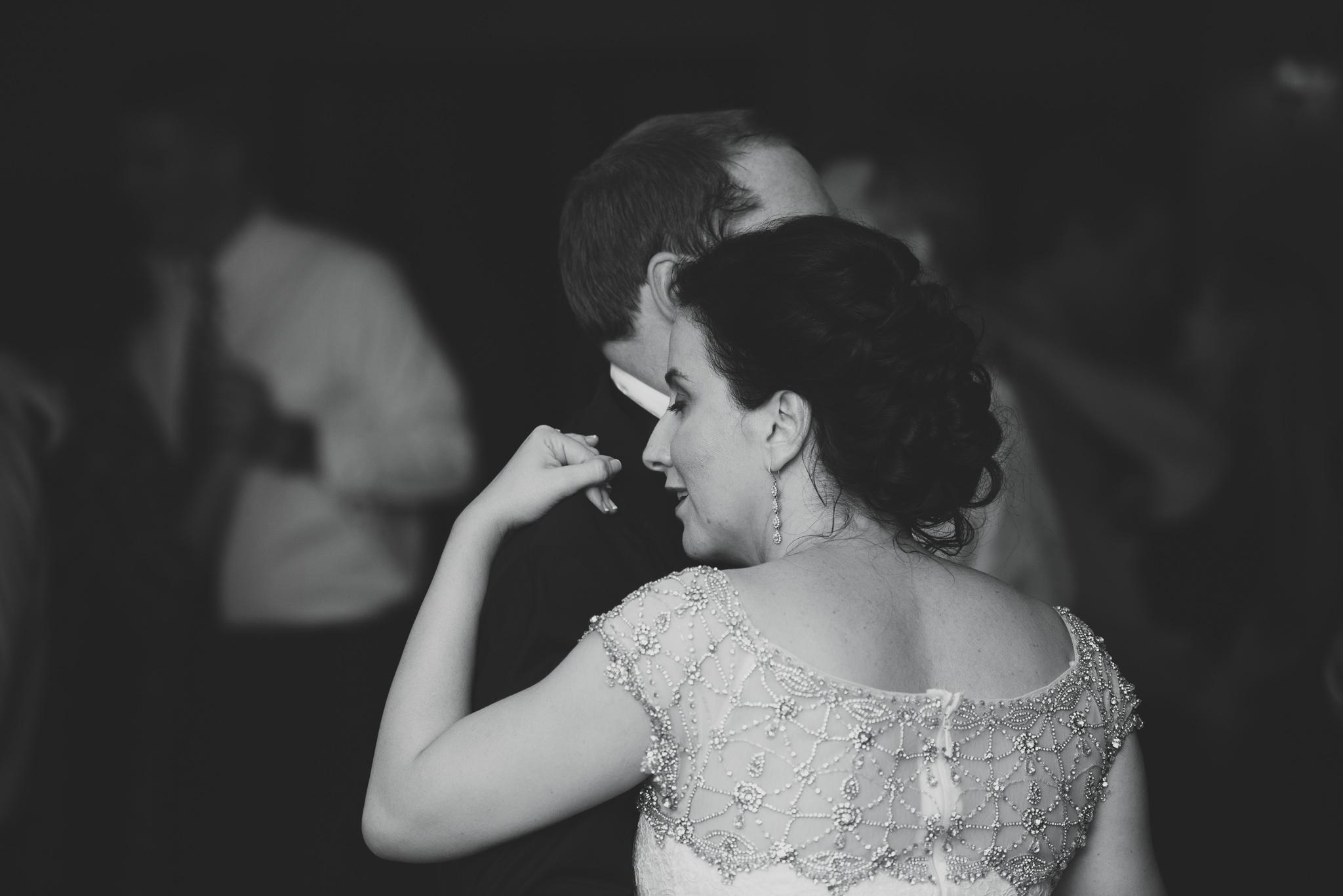 Nil-poconos-engagement-wedding-photographer-1.jpg
