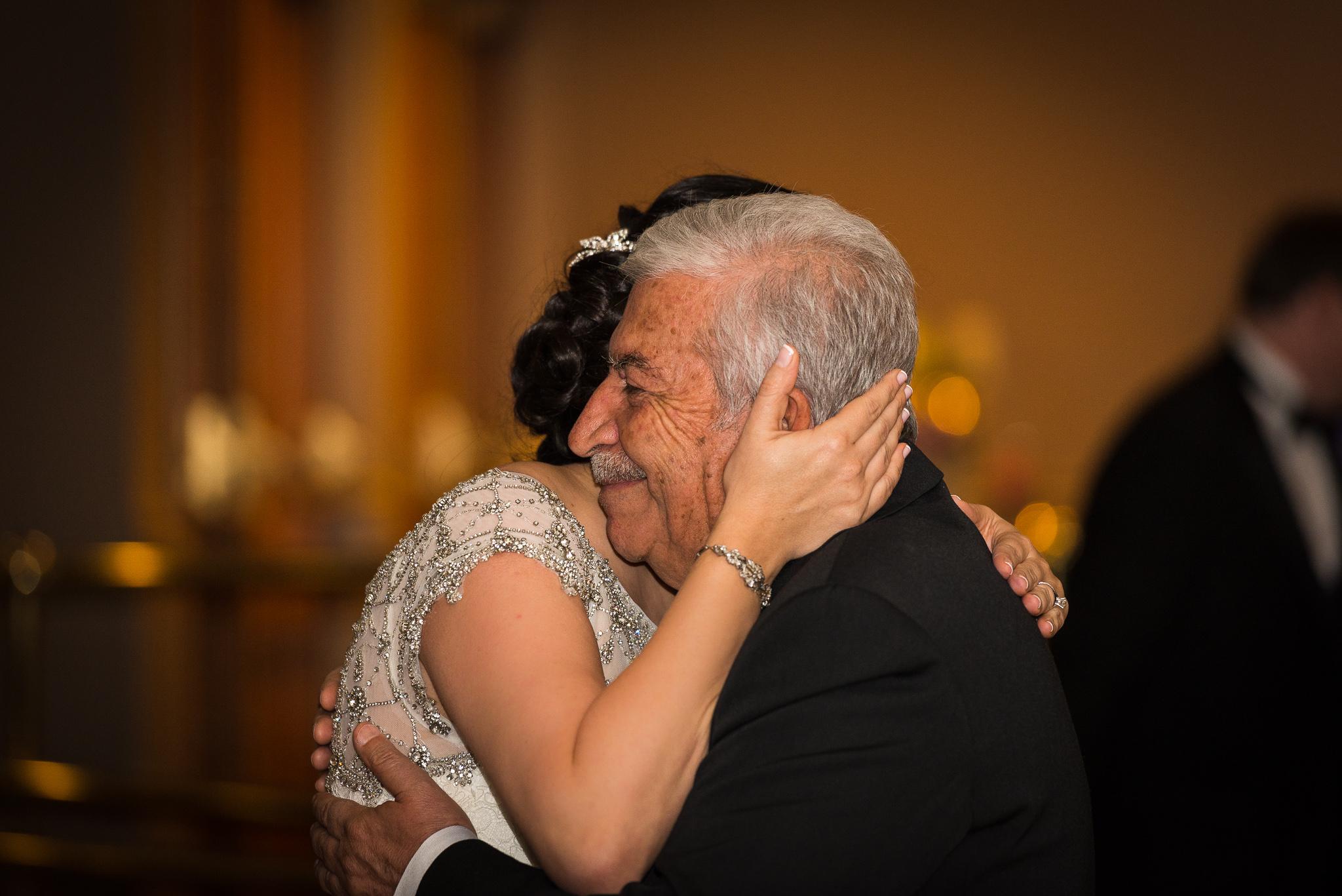 Nil-poconos-engagement-wedding-photographer-5.jpg
