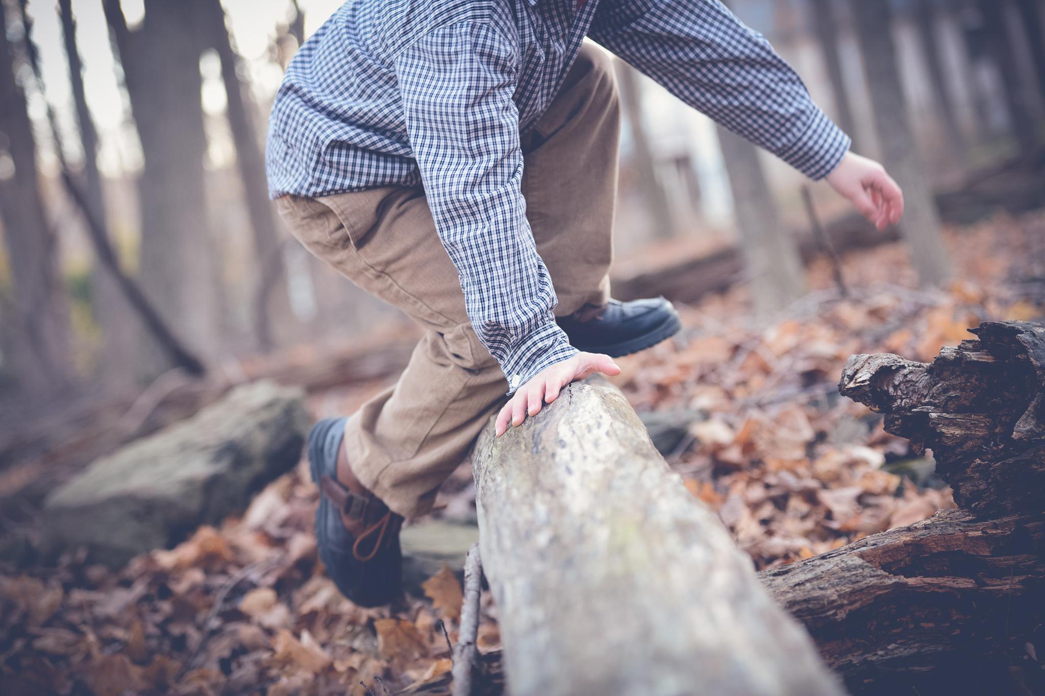 Clarks-Summit-Abington-Childrens-kids-family-photographer-photgraphy-2.jpg