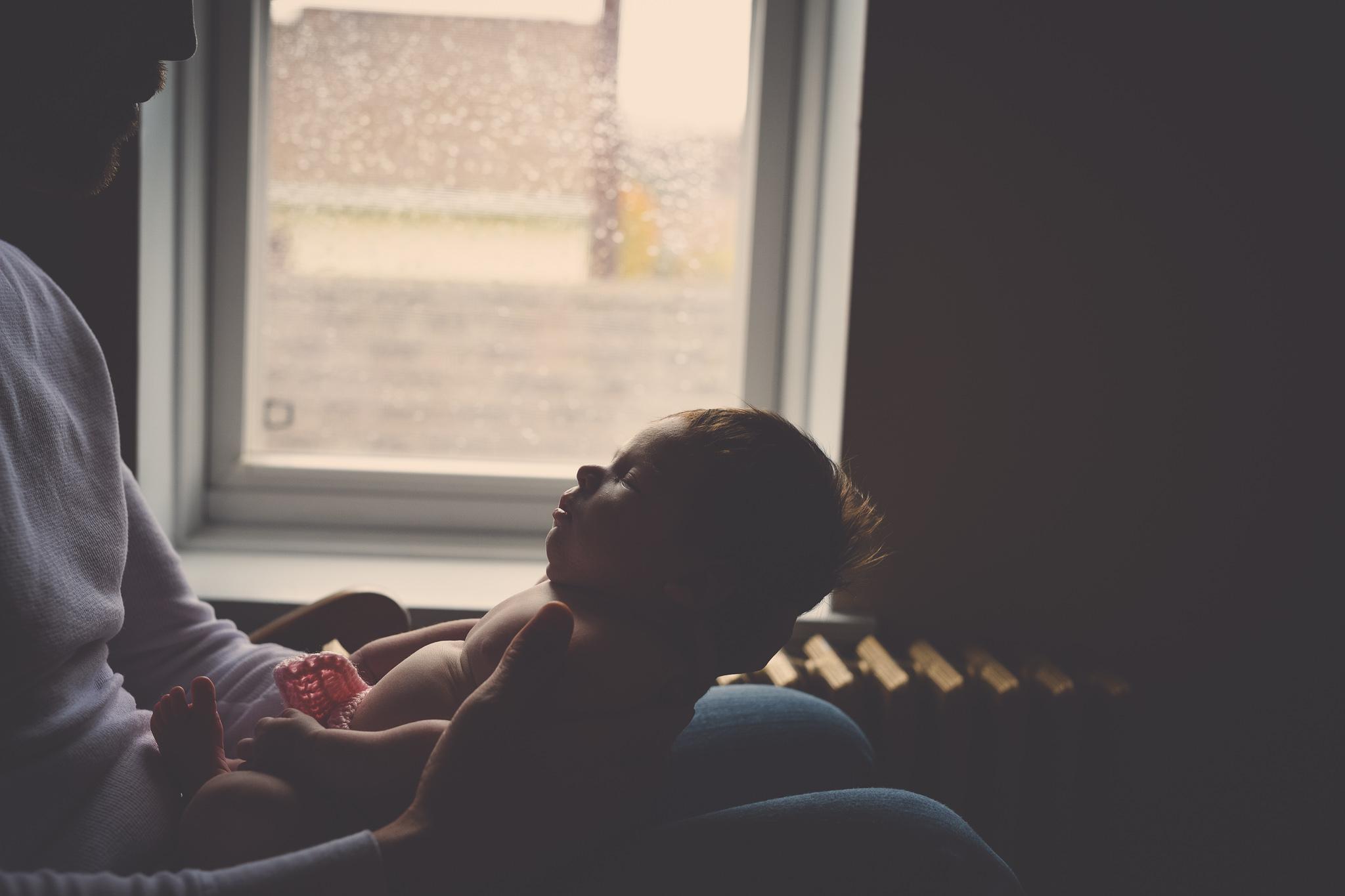 Scranton-NEPA-Childrens-newborn-family photographer-photgraphy-1.jpg