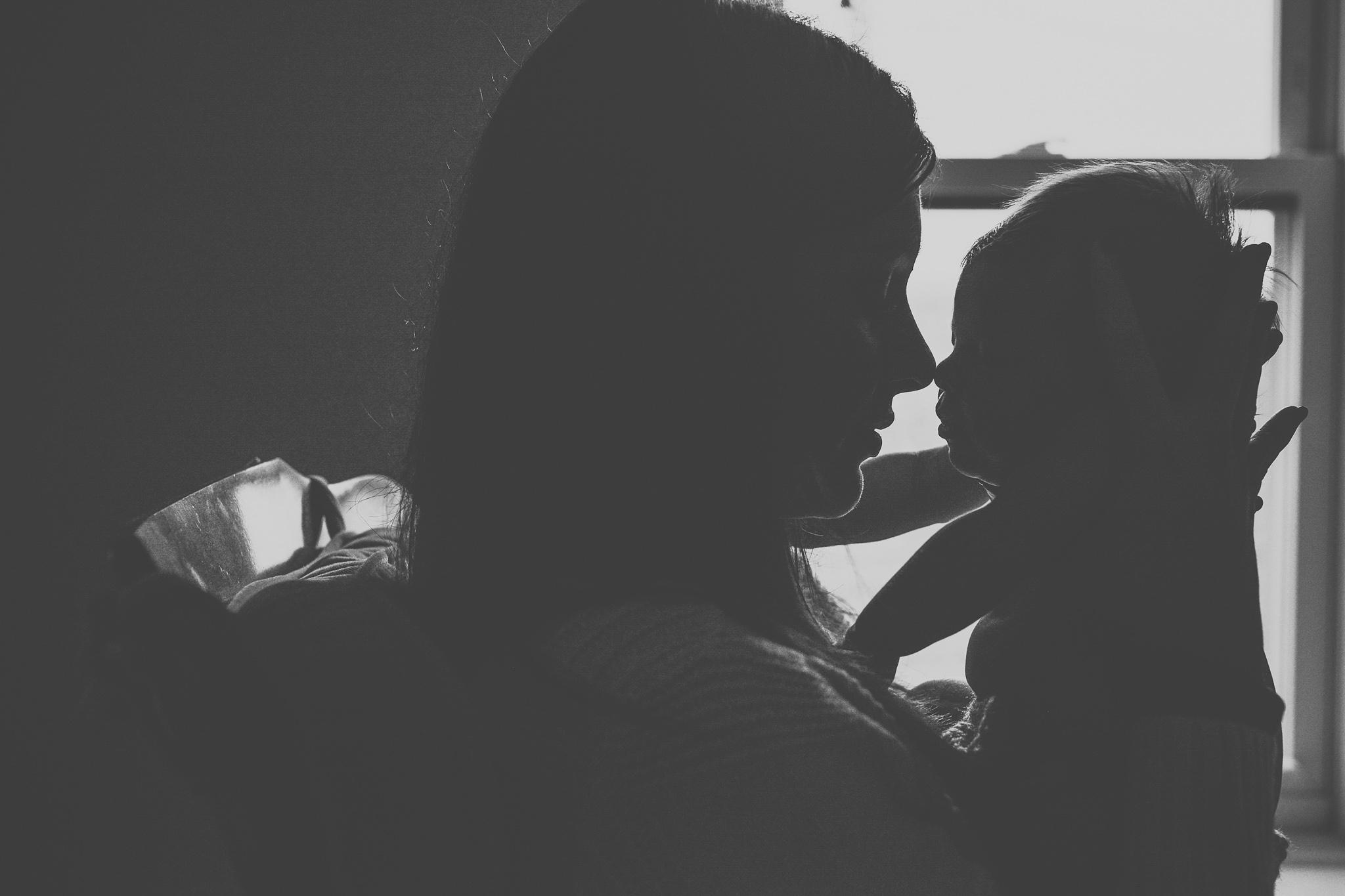 Scranton-NEPA-Childrens-newborn-family photographer-photgraphy-2.jpg