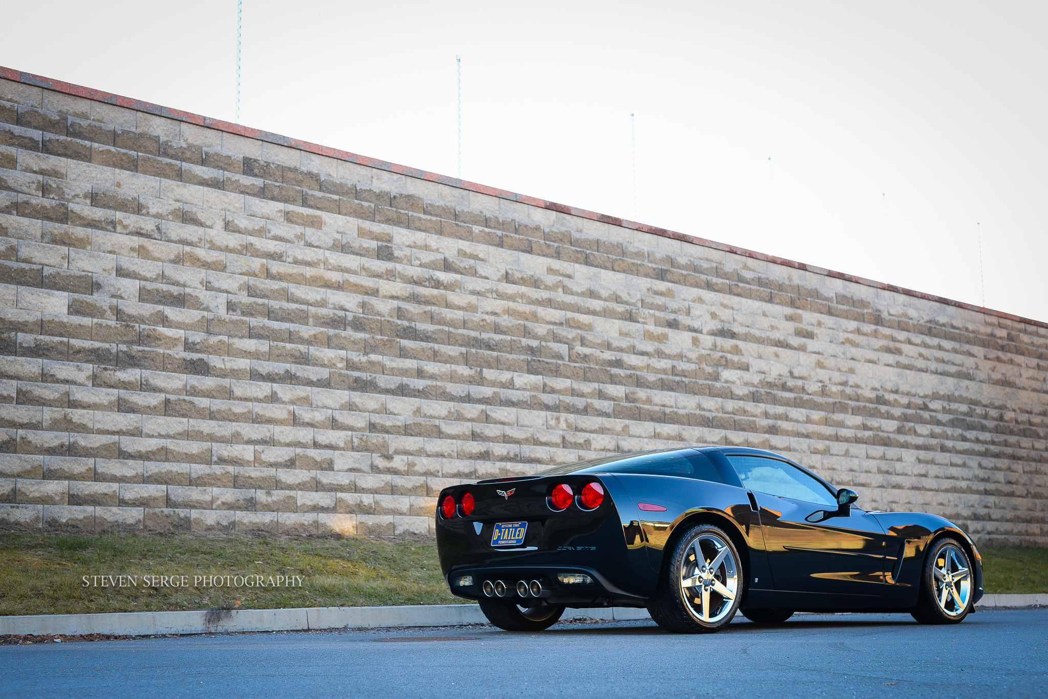 Corvette-Commercial-Photography-Ebay-Craigslist-Scranton-NEPA-Photographer-business-2.jpg