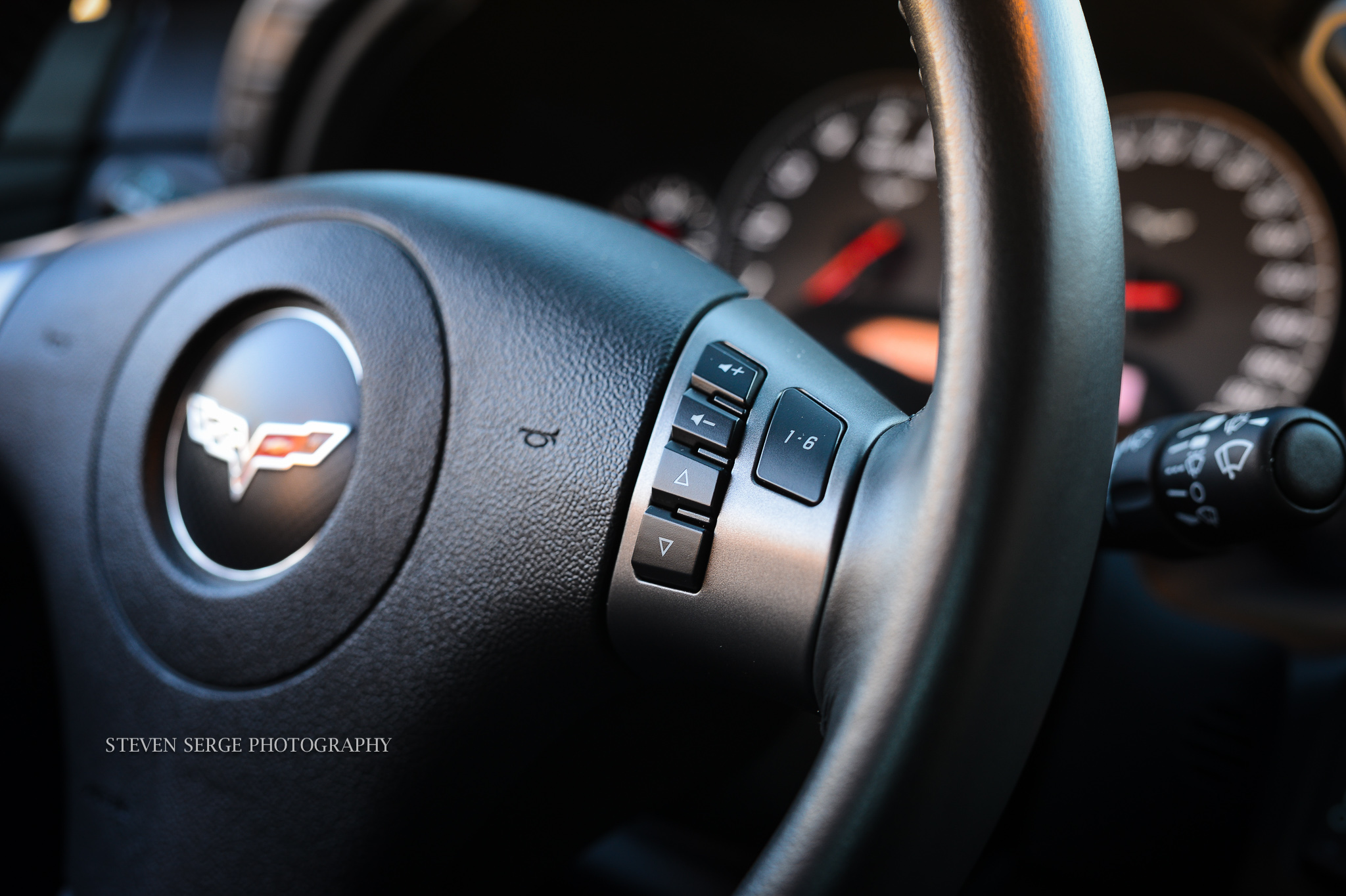 Corvette-Commercial-Photography-Ebay-Craigslist-Scranton-NEPA-Photographer-business-4.jpg