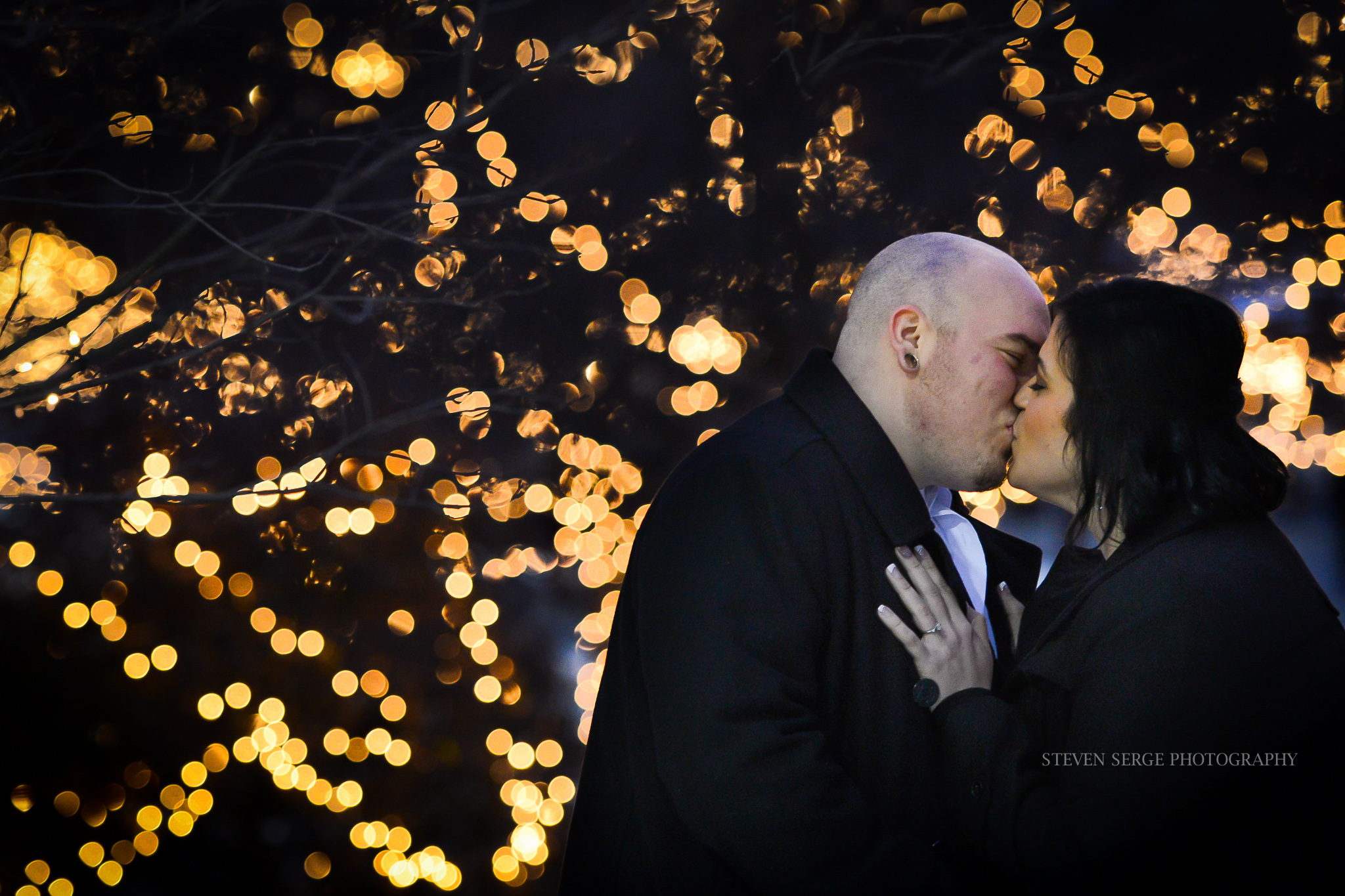 Rosa-NEPA-Wedding-Engagement-Photographer-Waverly-Clarks-Summit-Scranton-Photographer-1-2.jpg