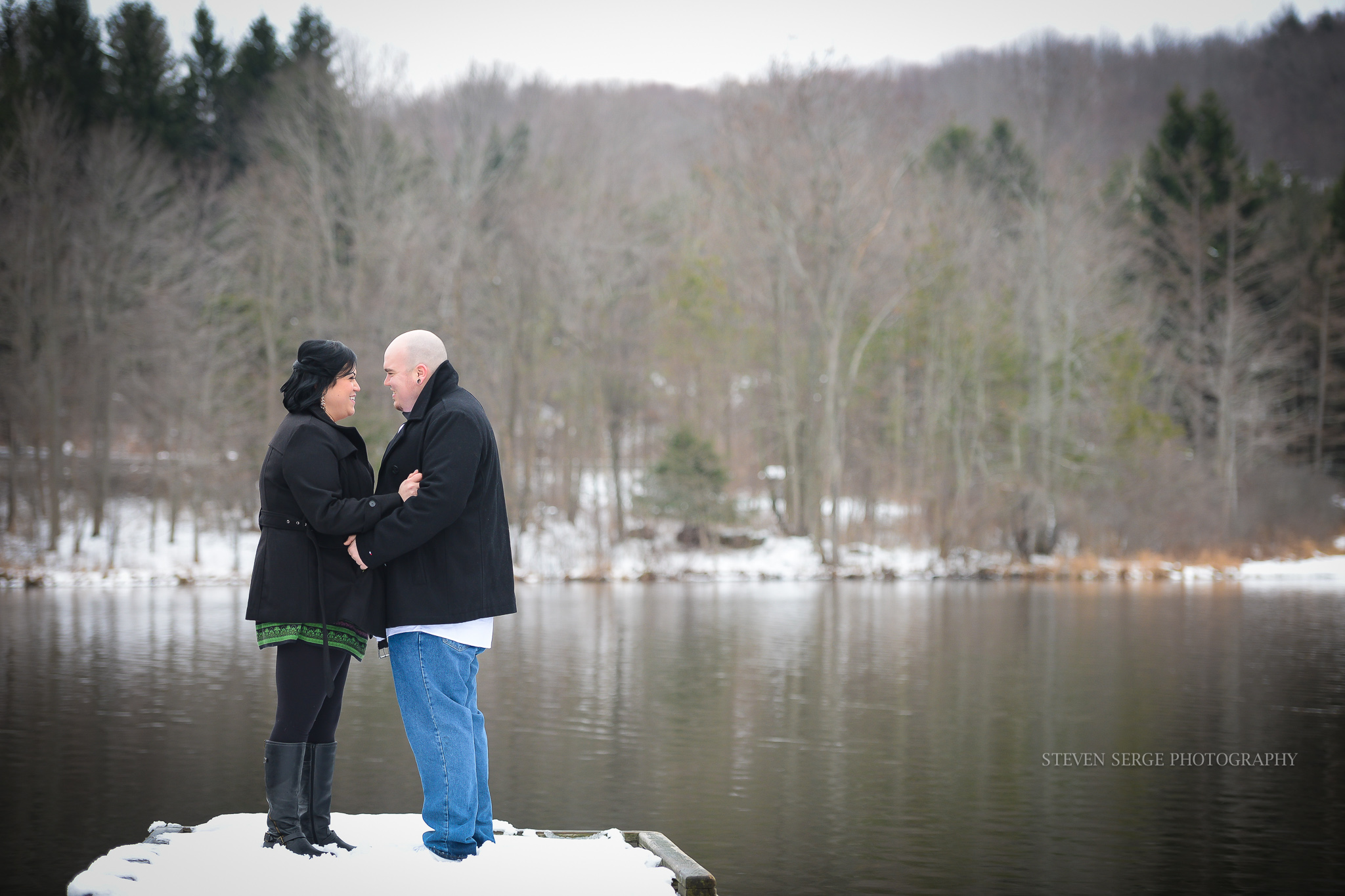 Rosa-NEPA-Wedding-Engagement-Photographer-Waverly-Clarks-Summit-Scranton-Photographer-4.jpg
