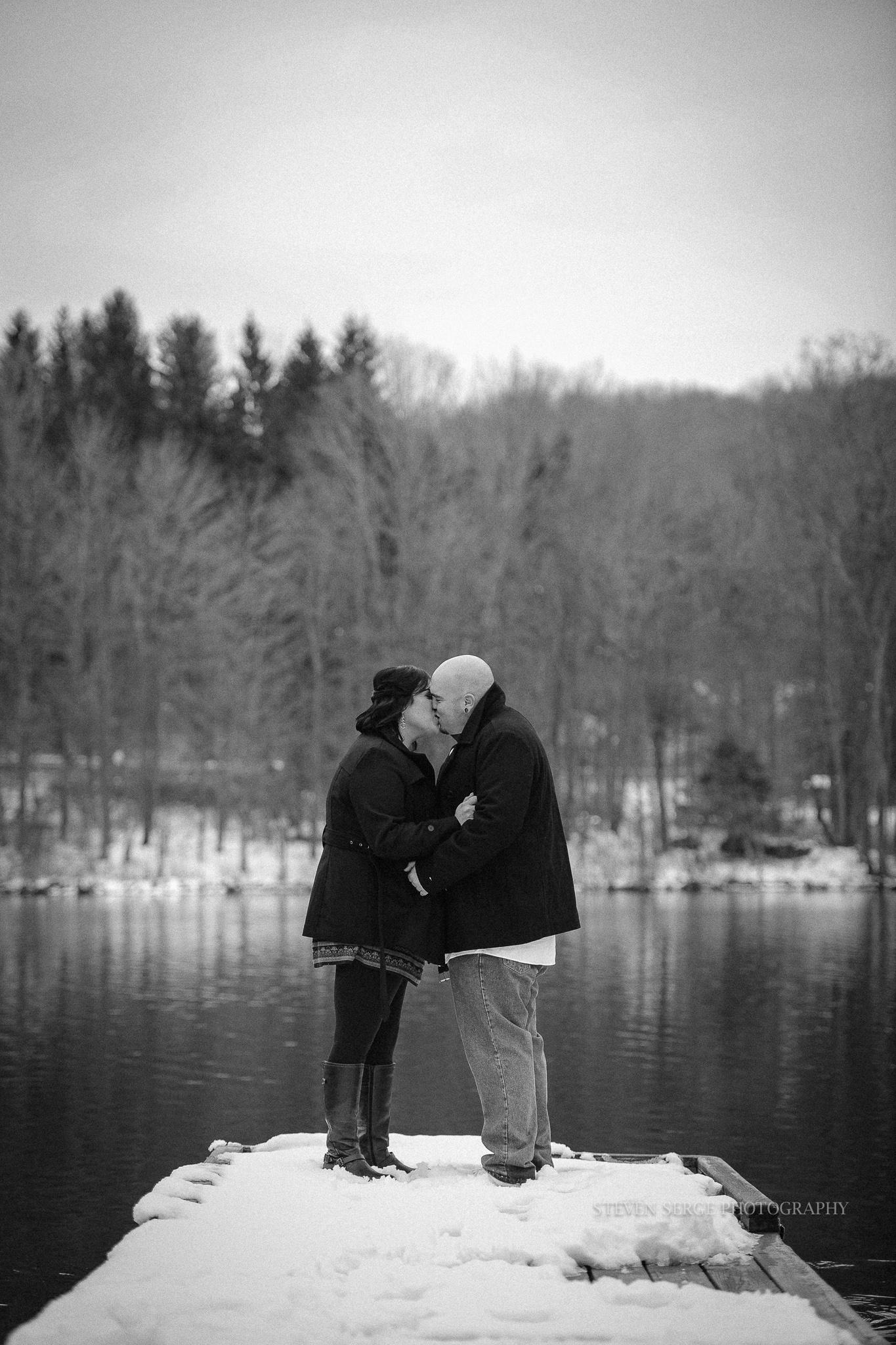 Rosa-NEPA-Wedding-Engagement-Photographer-Waverly-Clarks-Summit-Scranton-Photographer-5.jpg