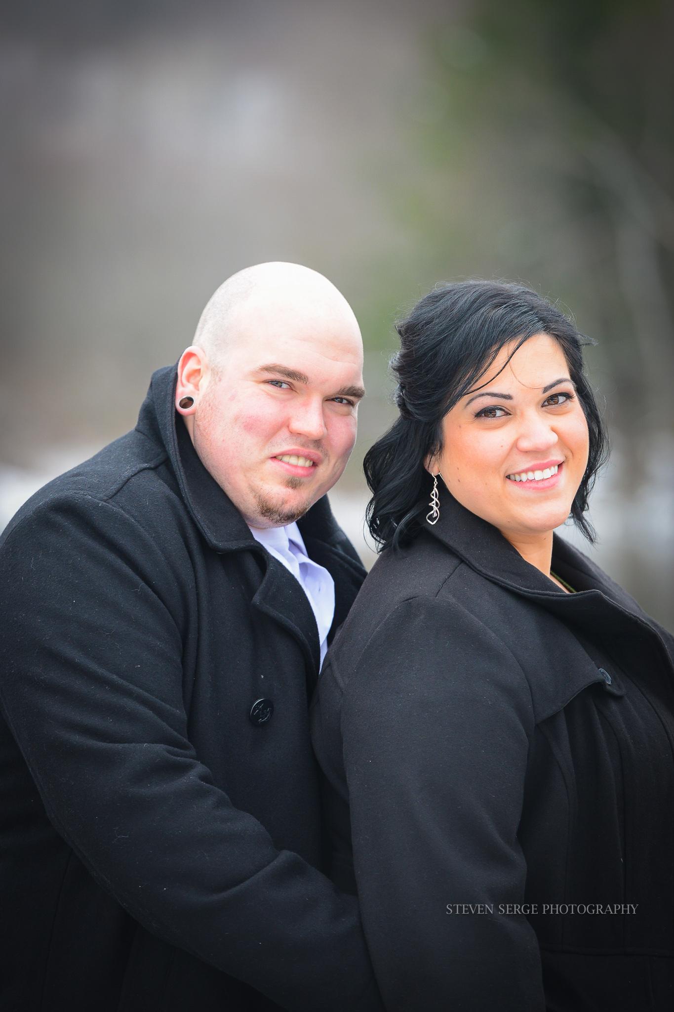 Rosa-NEPA-Wedding-Engagement-Photographer-Waverly-Clarks-Summit-Scranton-Photographer-6.jpg