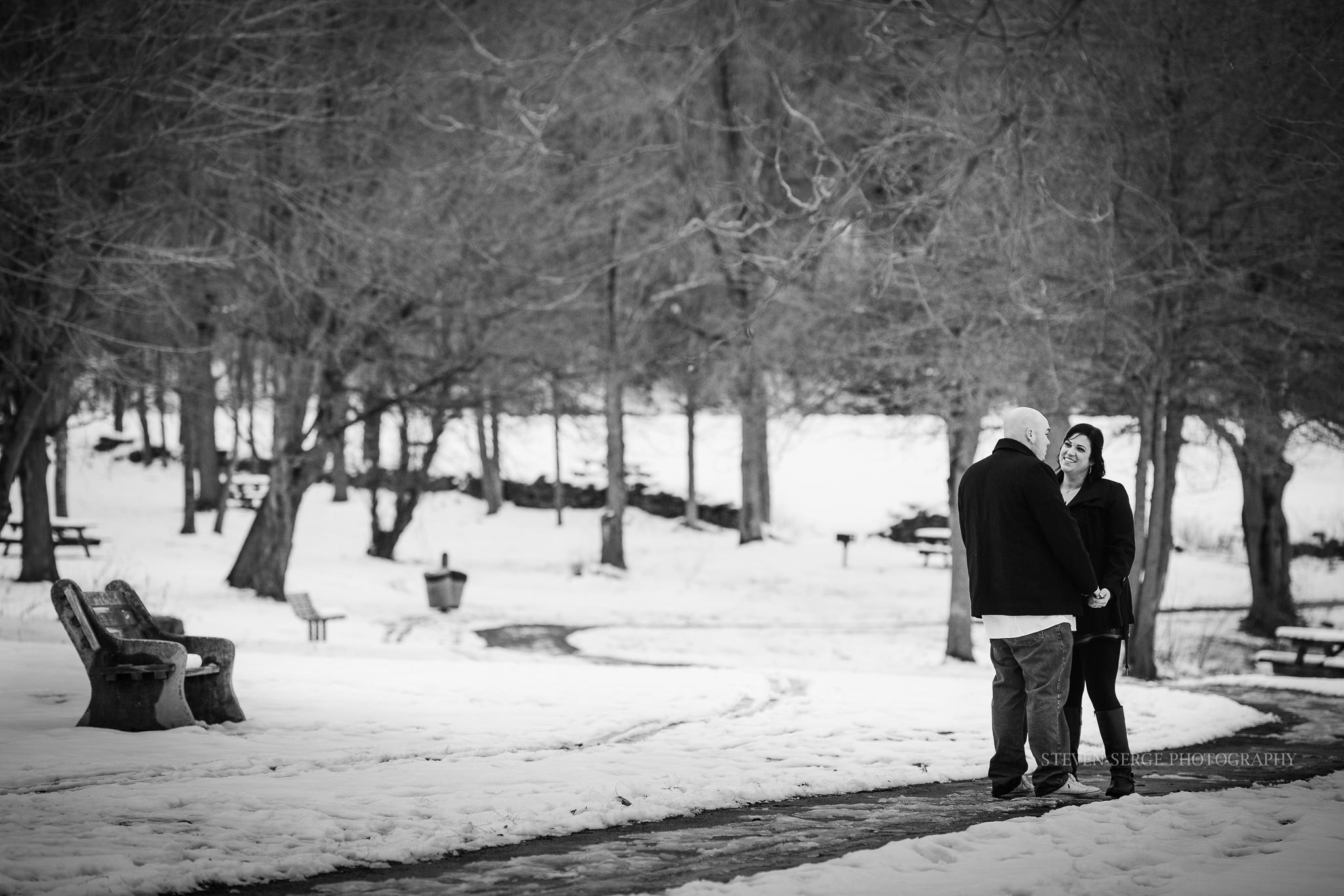 Rosa-NEPA-Wedding-Engagement-Photographer-Waverly-Clarks-Summit-Scranton-Photographer-7.jpg