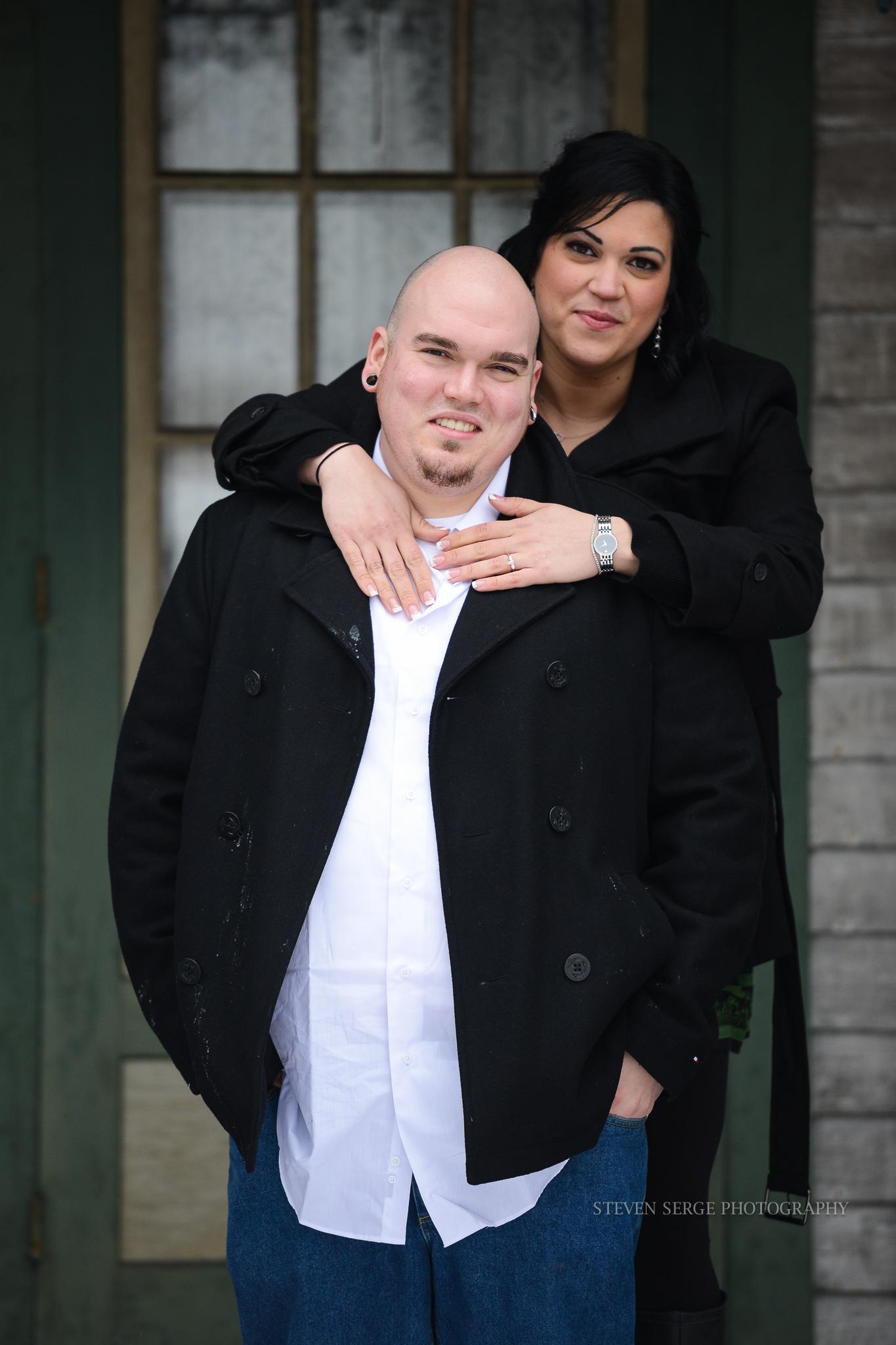 Rosa-NEPA-Wedding-Engagement-Photographer-Waverly-Clarks-Summit-Scranton-Photographer-11.jpg