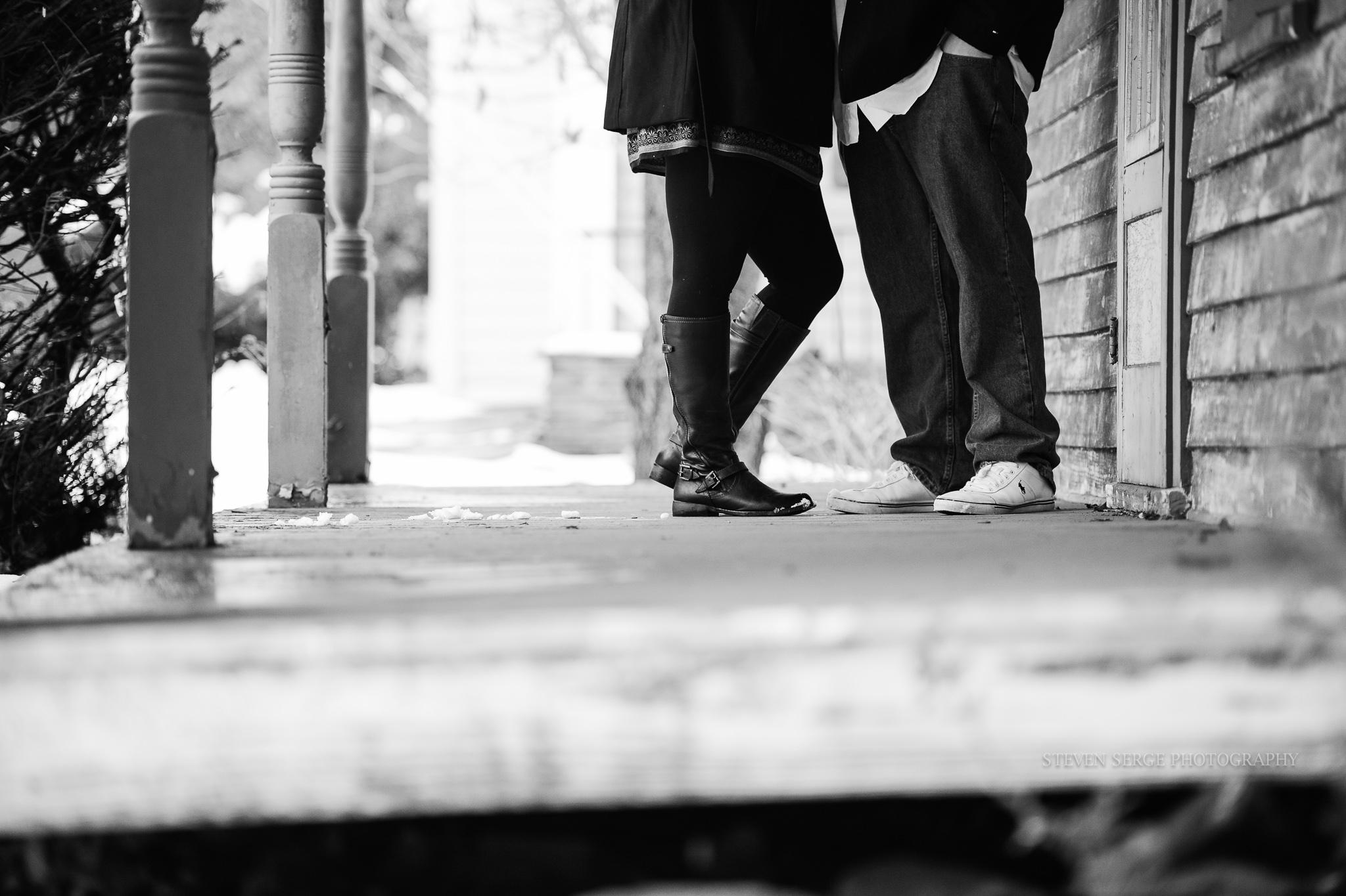 Rosa-NEPA-Wedding-Engagement-Photographer-Waverly-Clarks-Summit-Scranton-Photographer-12.jpg