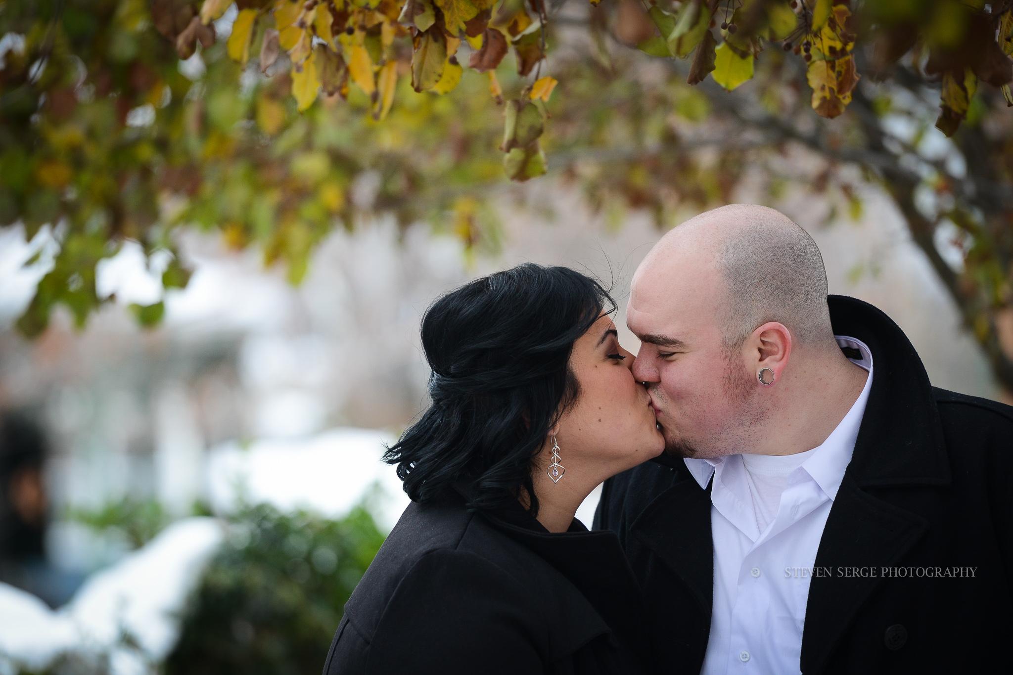 Rosa-NEPA-Wedding-Engagement-Photographer-Waverly-Clarks-Summit-Scranton-Photographer-15.jpg