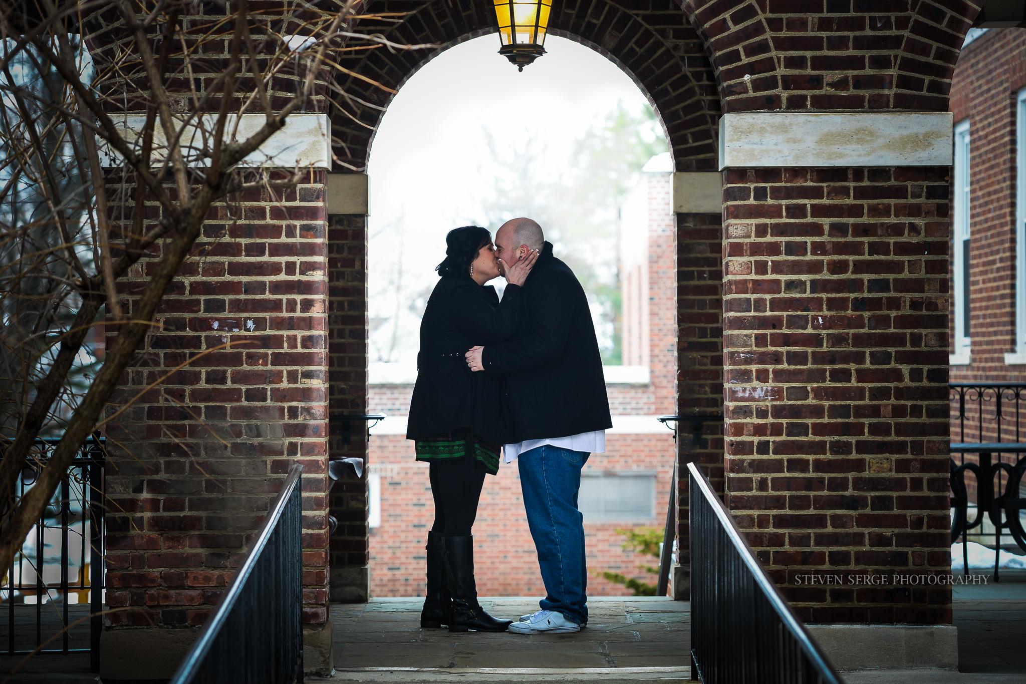 Rosa-NEPA-Wedding-Engagement-Photographer-Waverly-Clarks-Summit-Scranton-Photographer-20.jpg