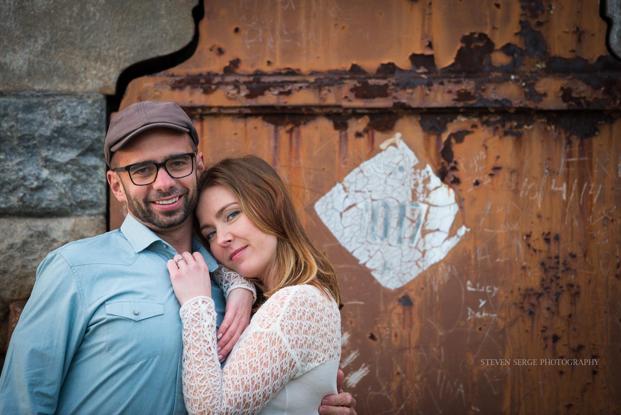 Aleine-Scranton-Engagement-Wedding-Nepa-Photographer-Steamtown-Photography-1.jpg