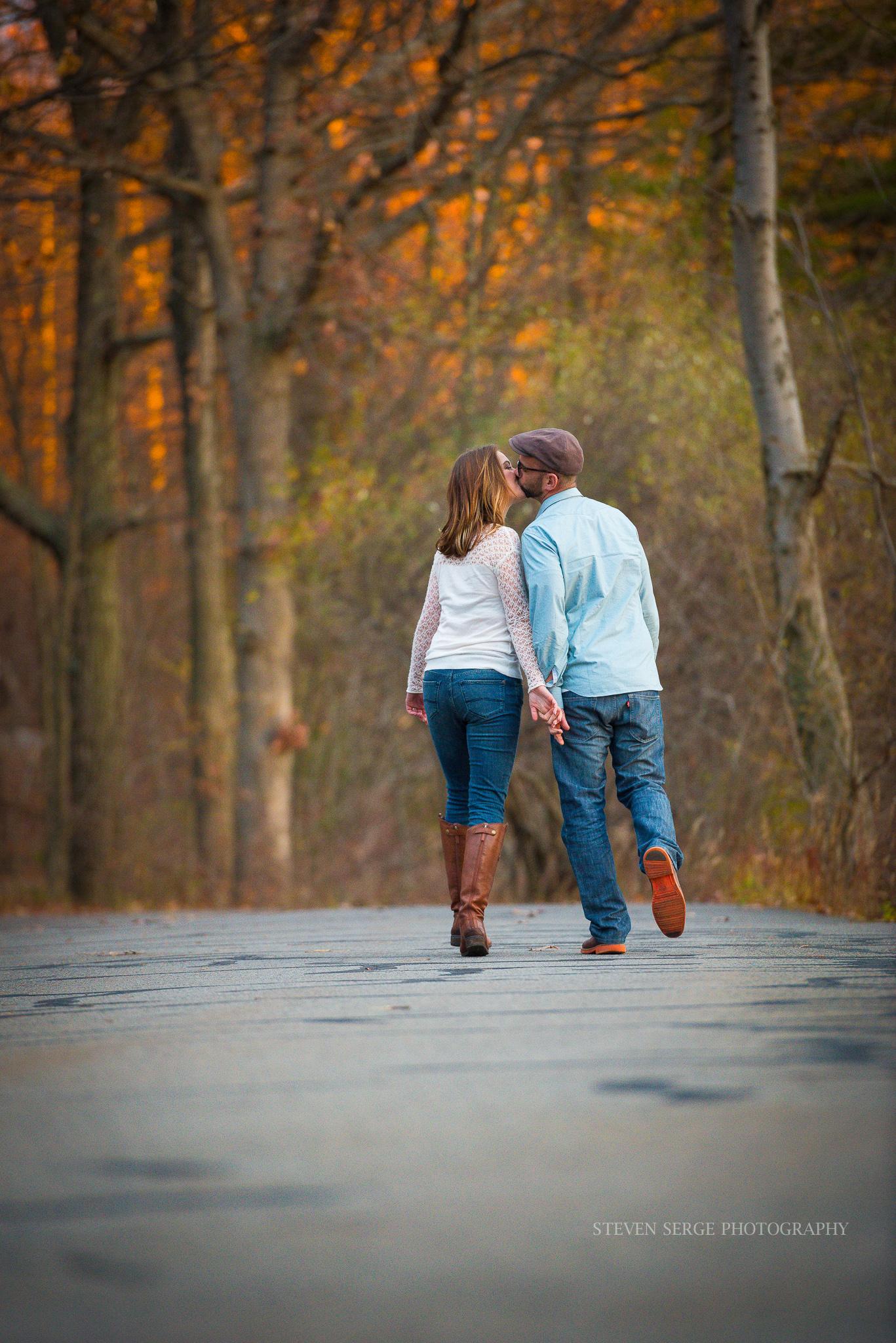 Aleine-Scranton-Engagement-Wedding-Nepa-Photographer-Steamtown-Photography-2.jpg