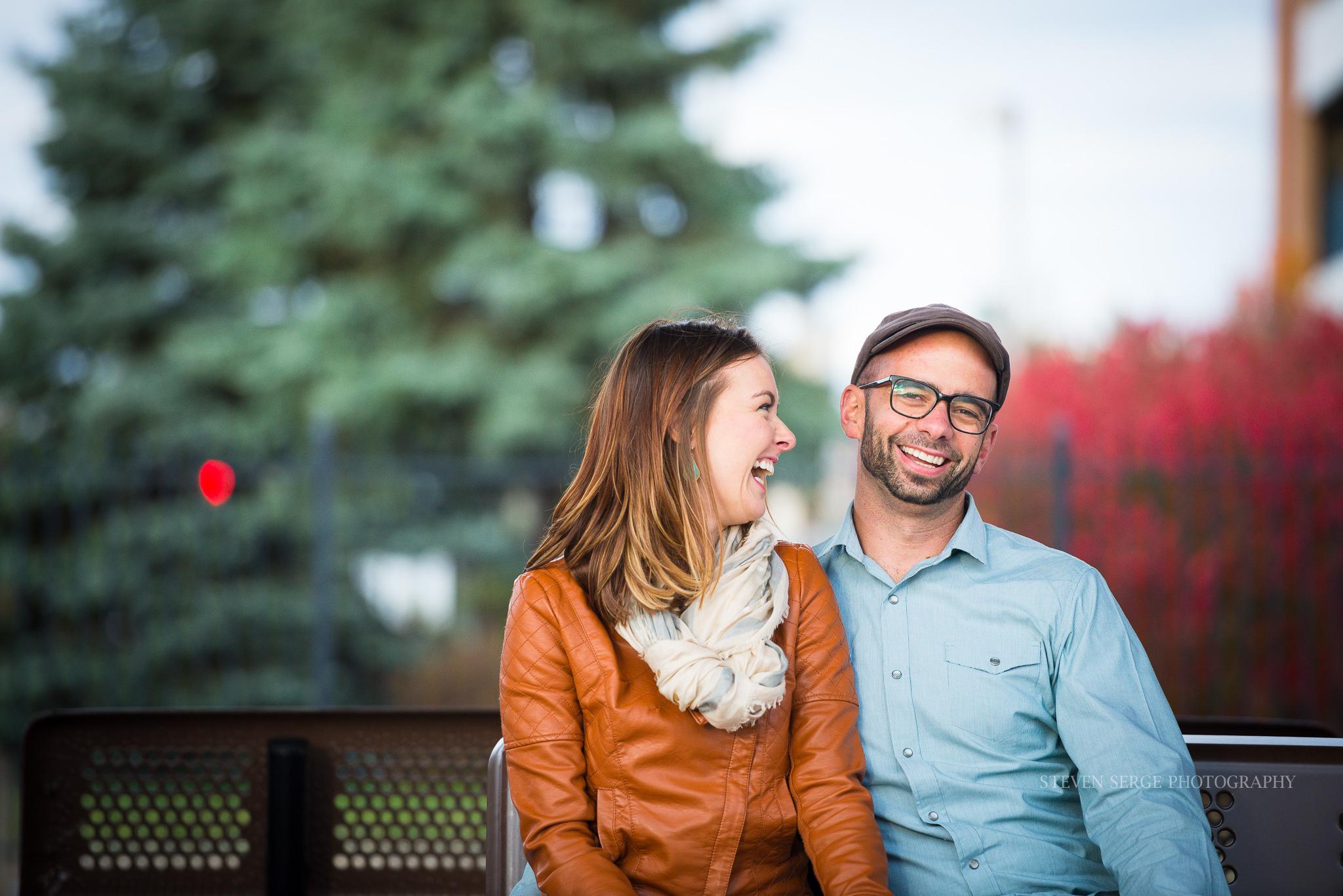 Aleine-Scranton-Engagement-Wedding-Nepa-Photographer-Steamtown-Photography-5.jpg