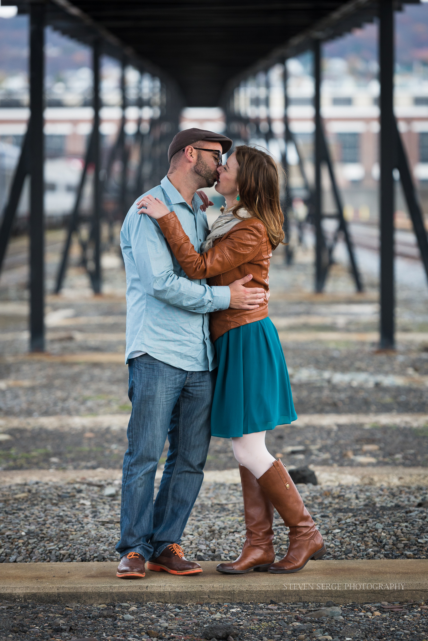 Aleine-Scranton-Engagement-Wedding-Nepa-Photographer-Steamtown-Photography-6.jpg