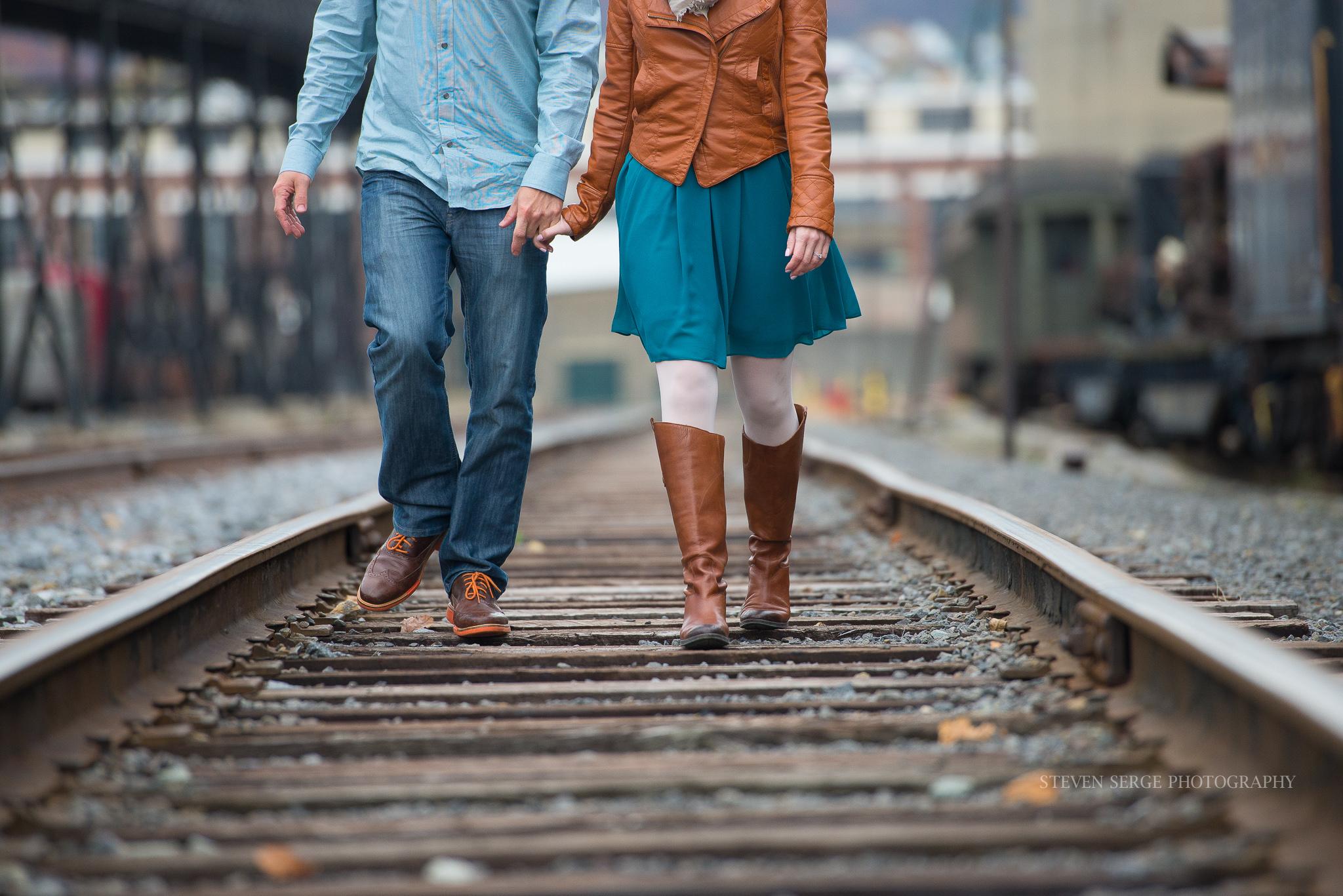 Aleine-Scranton-Engagement-Wedding-Nepa-Photographer-Steamtown-Photography-8.jpg