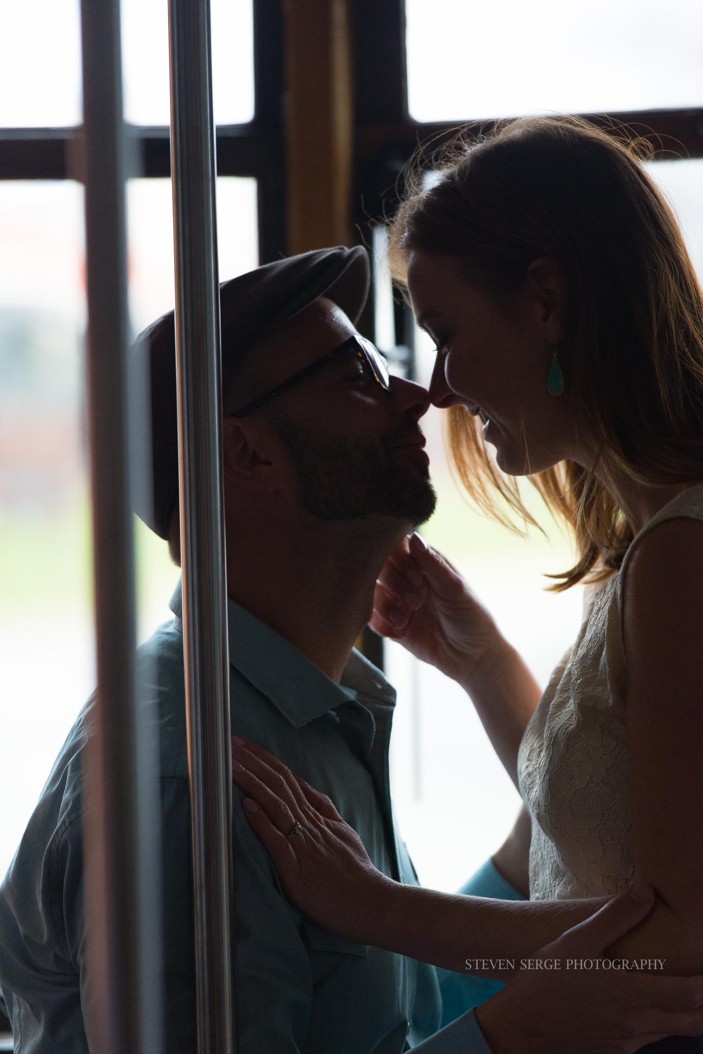 Aleine-Scranton-Engagement-Wedding-Nepa-Photographer-Steamtown-Photography-10.jpg