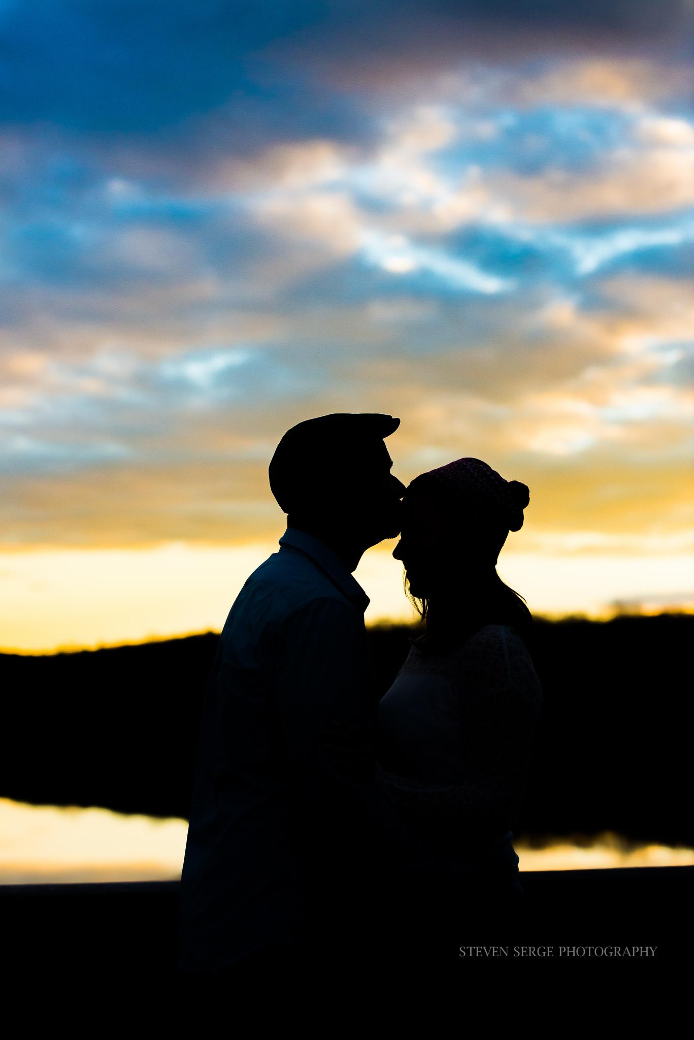 Aleine-Scranton-Engagement-Wedding-Nepa-Photographer-Steamtown-Photography-12.jpg