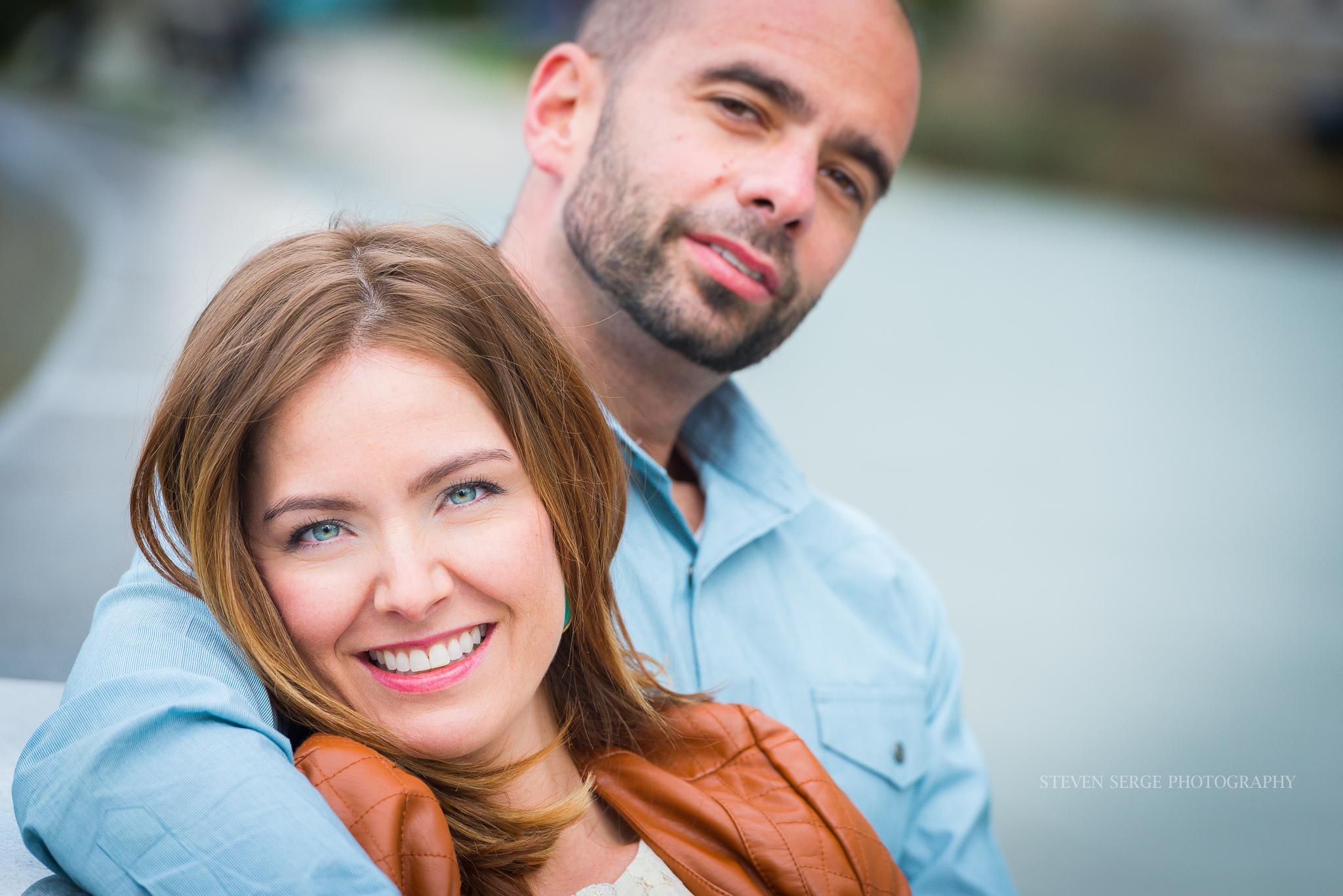 Aleine-Scranton-Engagement-Wedding-Nepa-Photographer-Steamtown-Photography-11.jpg