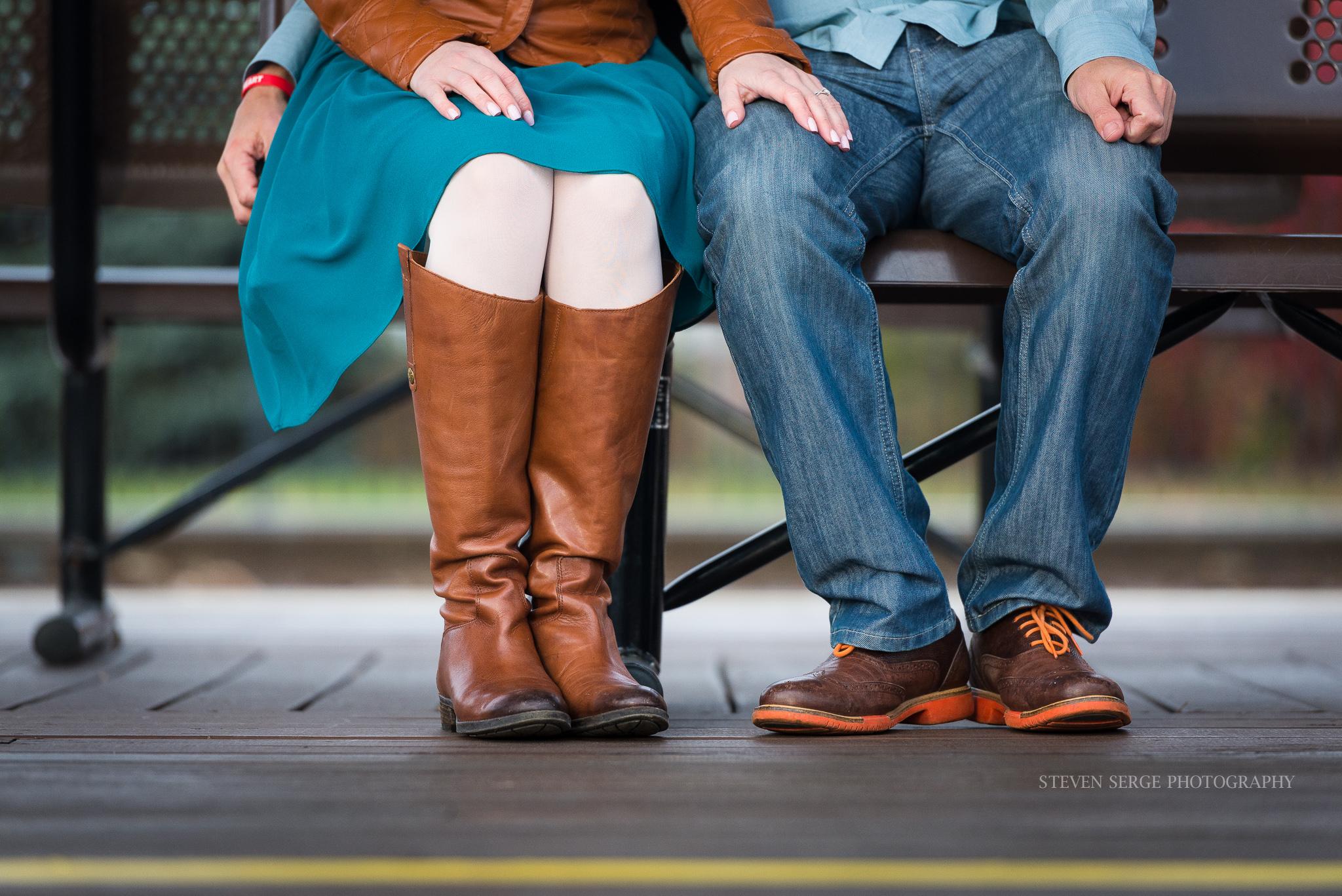 Aleine-Scranton-Engagement-Wedding-Nepa-Photographer-Steamtown-Photography-13.jpg