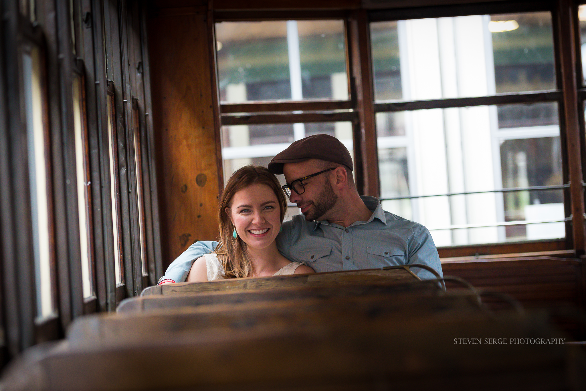 Aleine-Scranton-Engagement-Wedding-Nepa-Photographer-Steamtown-Photography-14.jpg