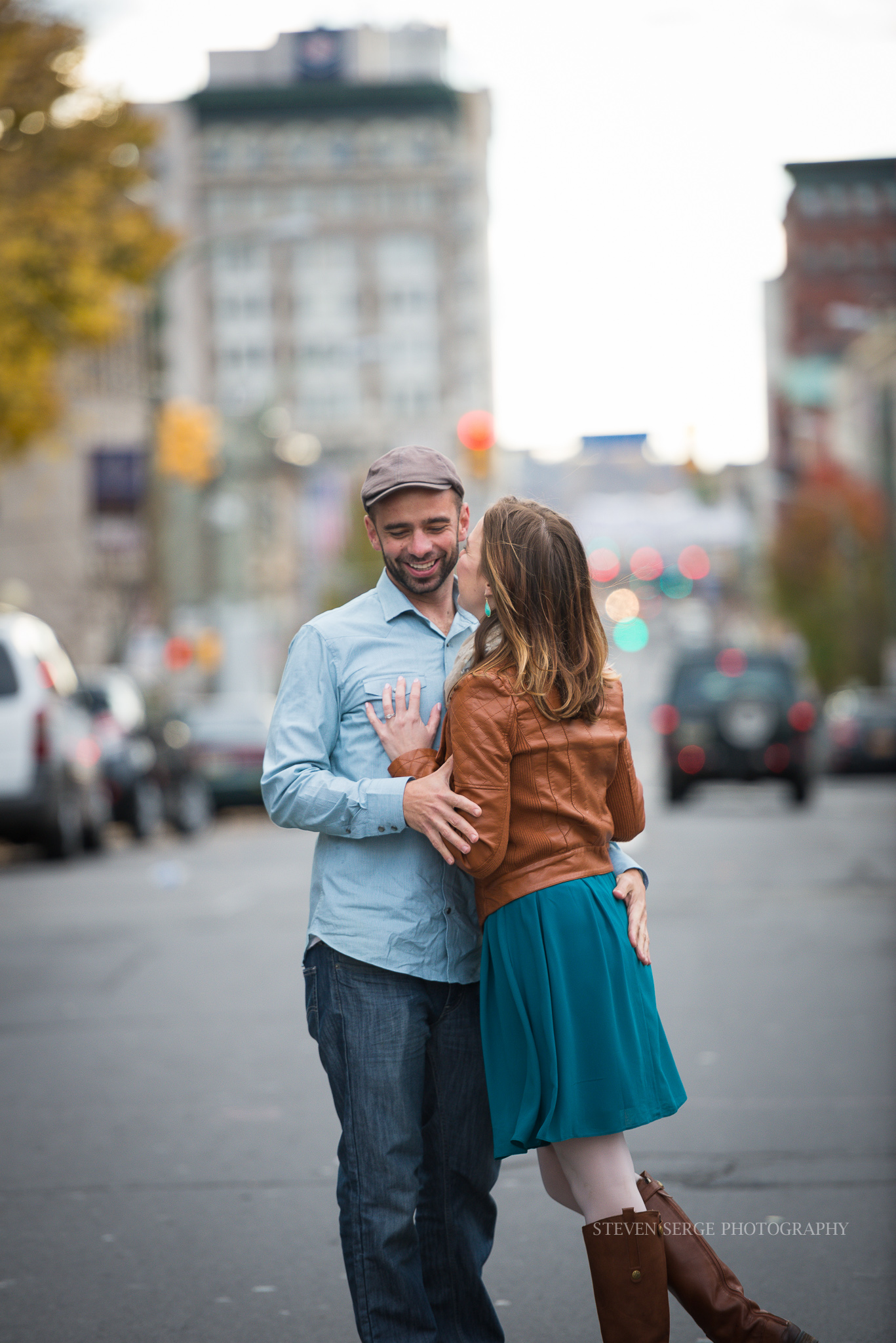Aleine-Scranton-Engagement-Wedding-Nepa-Photographer-Steamtown-Photography-15.jpg