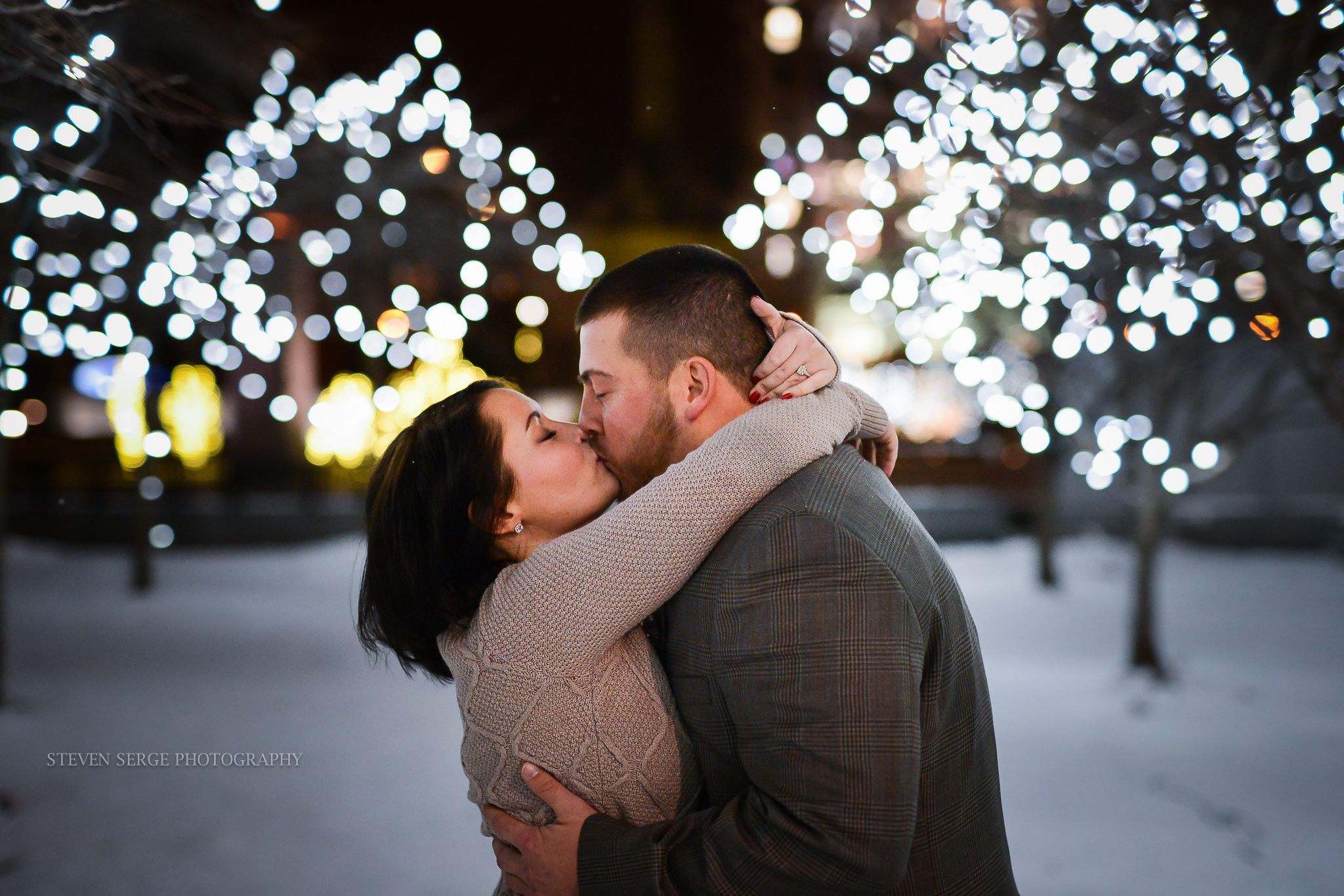 Lindsey-Cultural-Center-Scranton-Engagement-Wedding-Nepa-Photographer-Steamtown-Photography-1.jpg